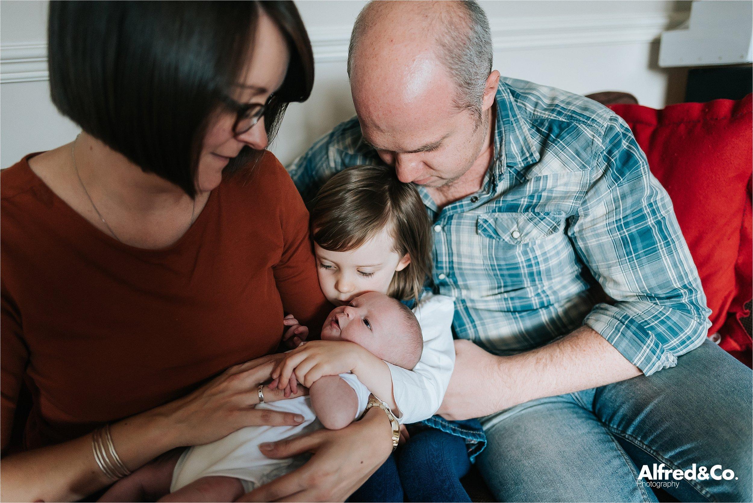 newborn+photographer+lifestyle+relaxed+ribblevalley+editorial+lancashre+babygirl20.jpg