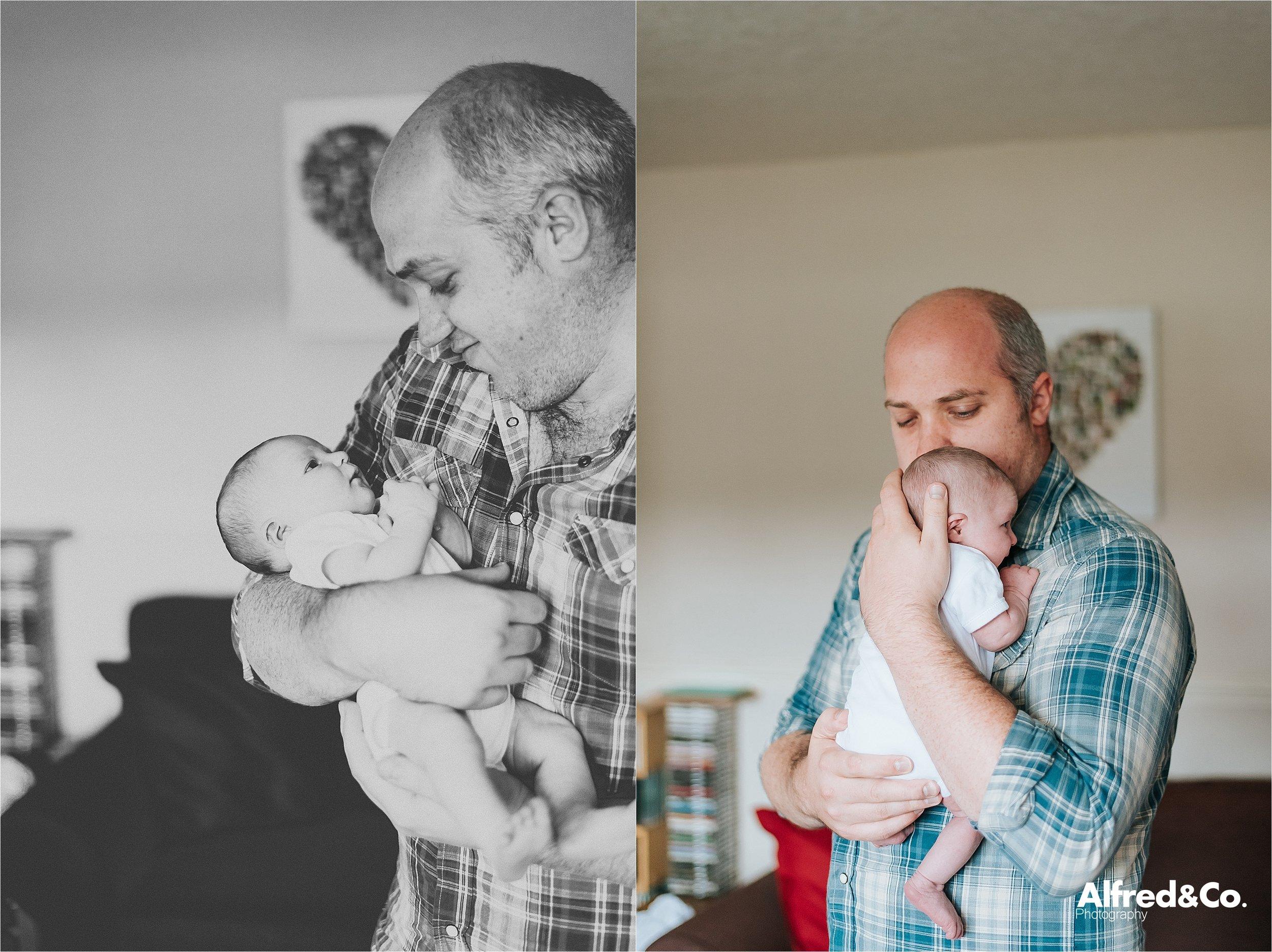 newborn+photographer+lifestyle+relaxed+ribblevalley+editorial+lancashre+babygirl22.jpg