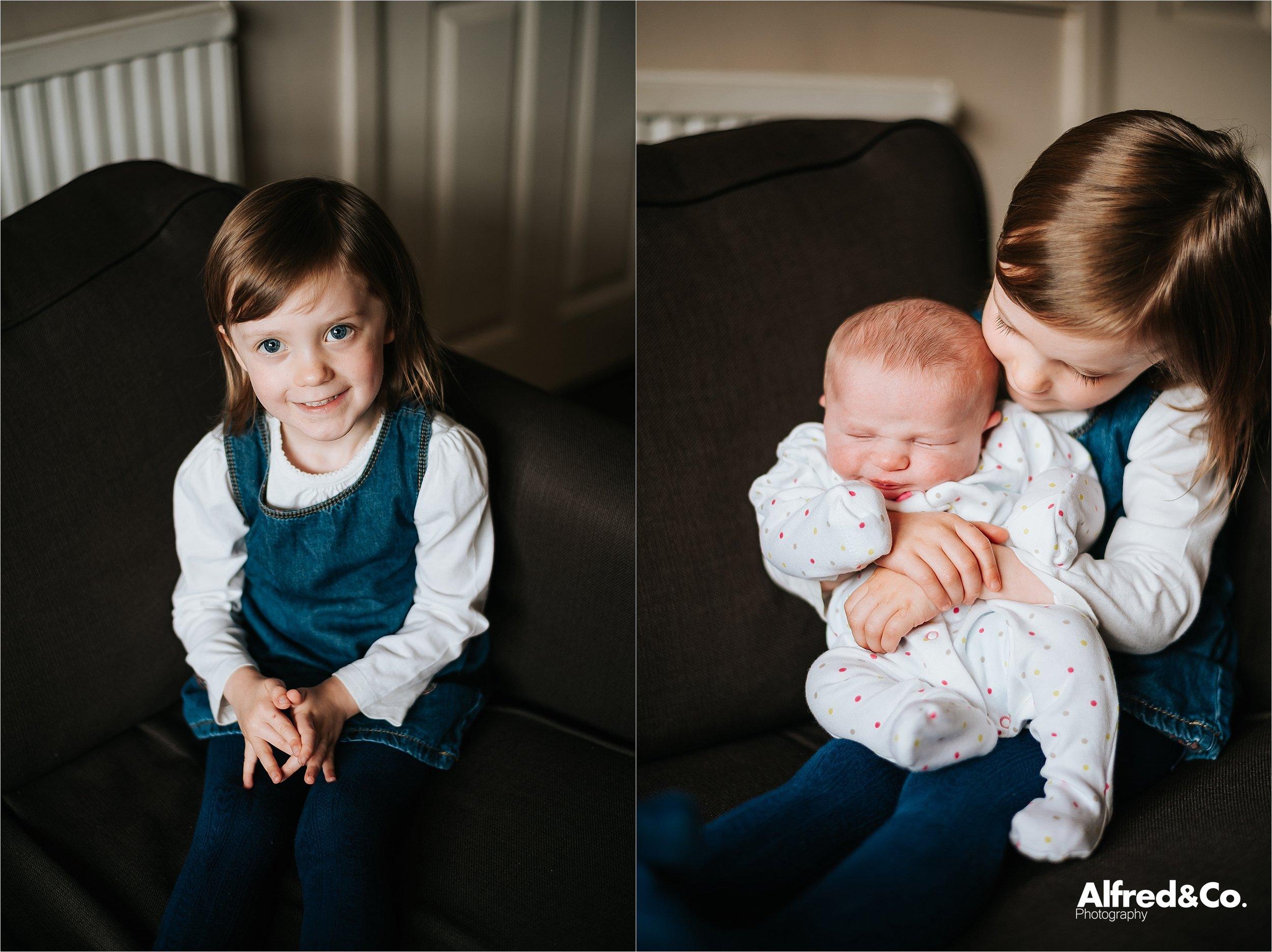 newborn+photographer+lifestyle+relaxed+ribblevalley+editorial+lancashre+babygirl24.jpg