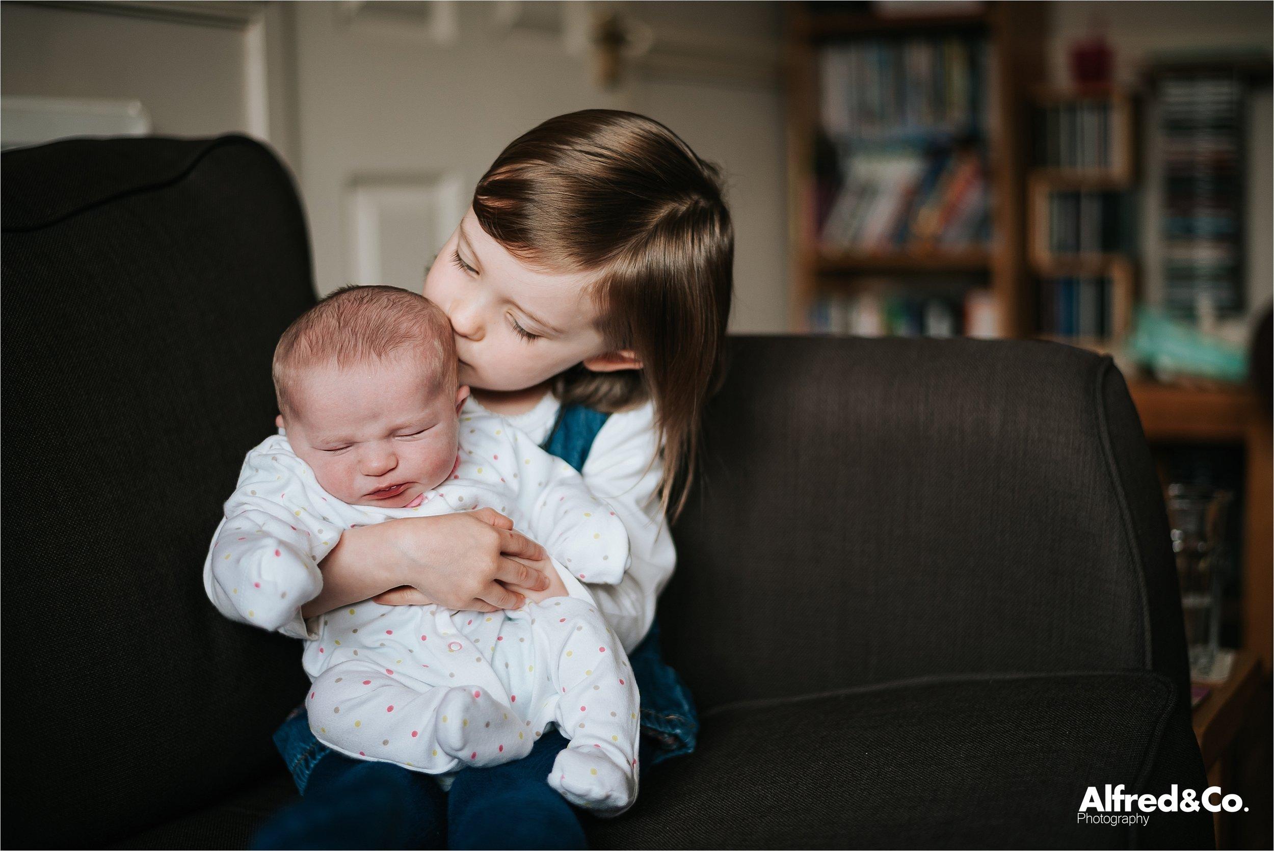 newborn+photographer+lifestyle+relaxed+ribblevalley+editorial+lancashre+babygirl26.jpg