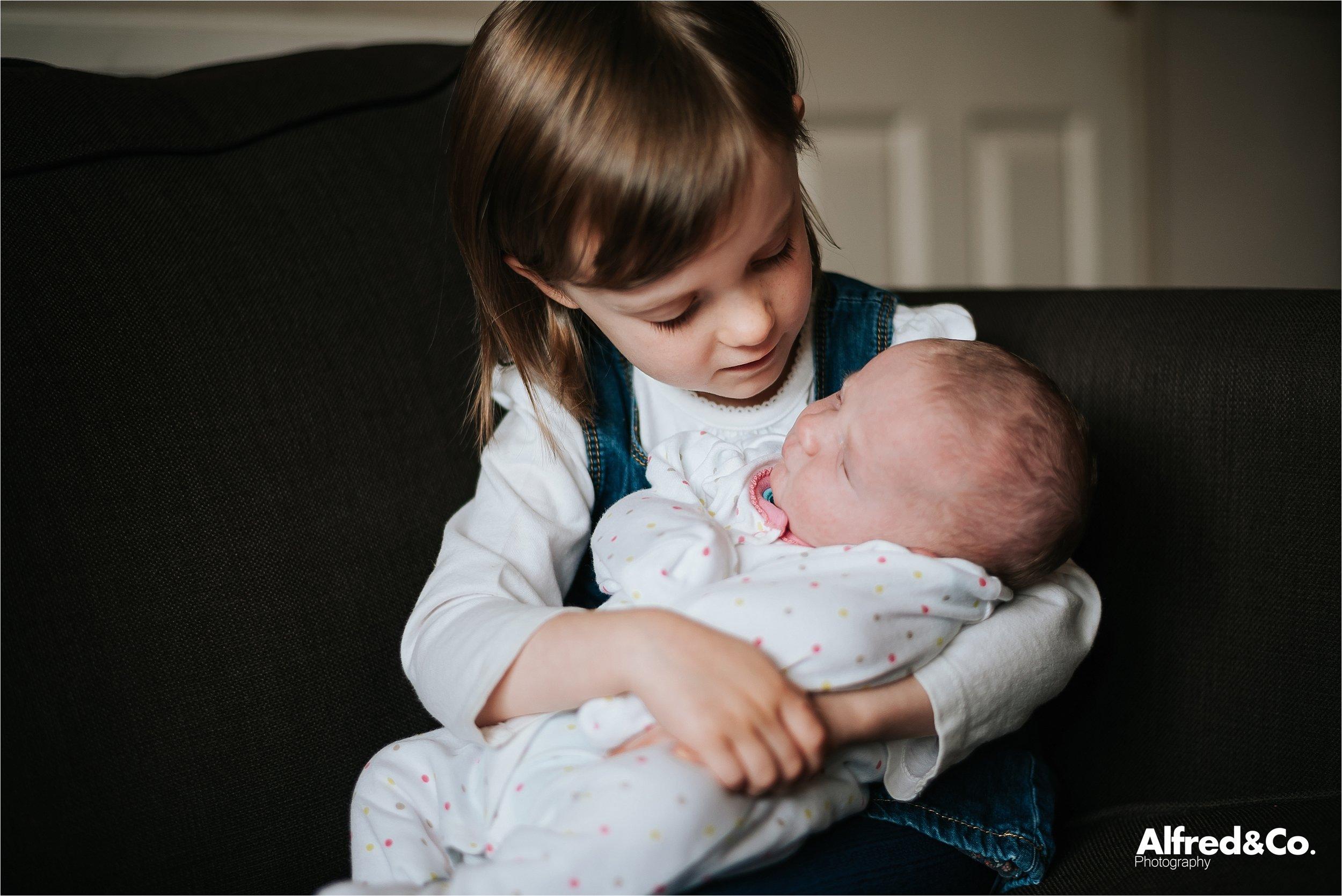 newborn+photographer+lifestyle+relaxed+ribblevalley+editorial+lancashre+babygirl28.jpg
