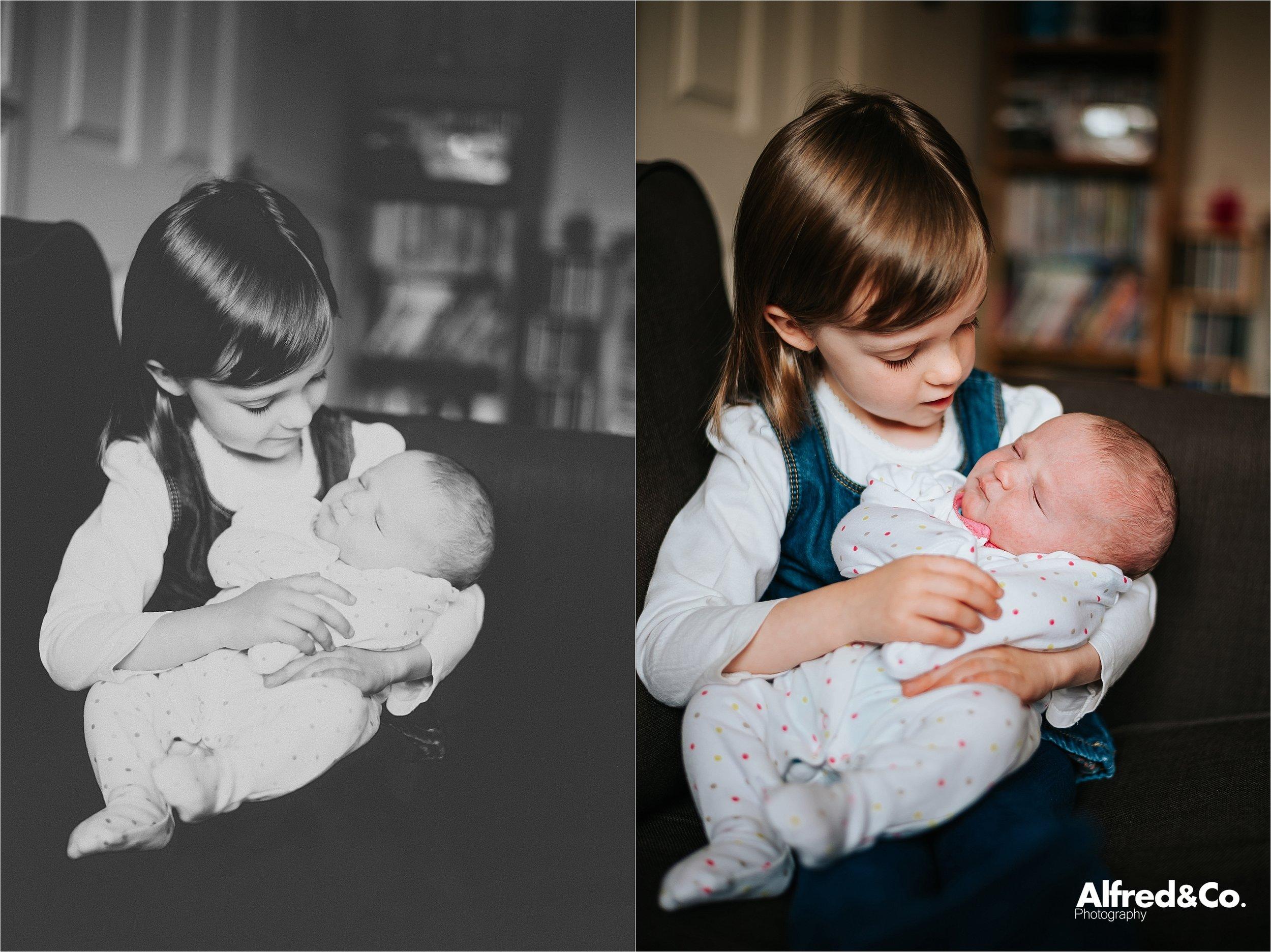 newborn+photographer+lifestyle+relaxed+ribblevalley+editorial+lancashre+babygirl27.jpg