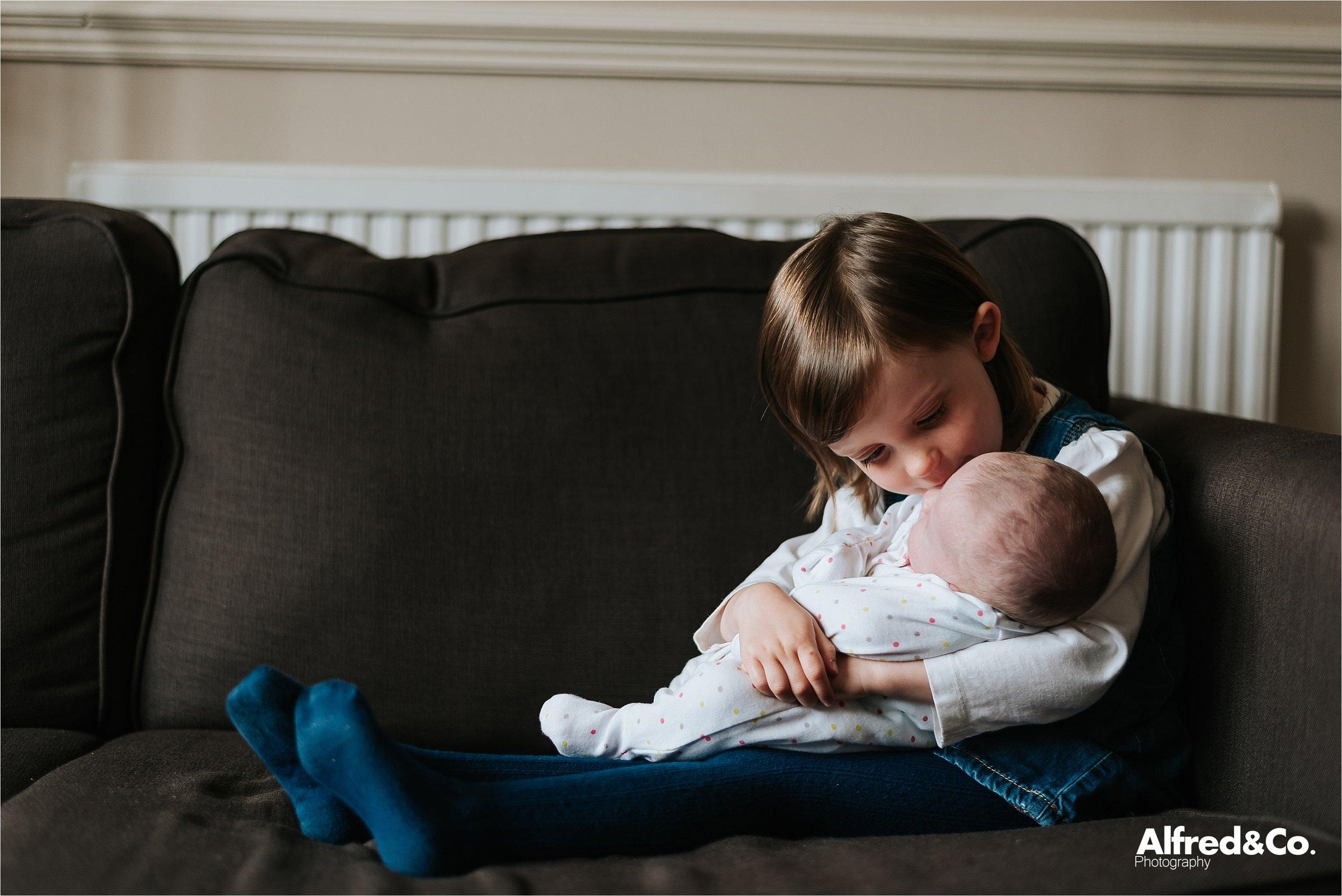 newborn+photographer+lifestyle+relaxed+ribblevalley+editorial+lancashre+babygirl29.jpg