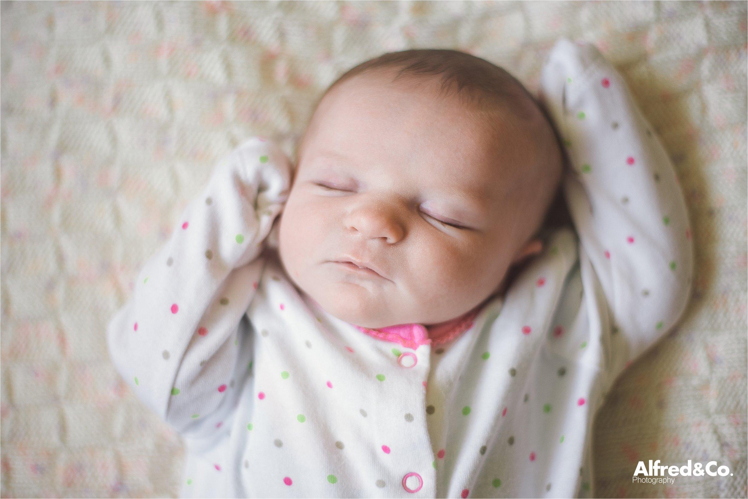newborn+photographer+lifestyle+relaxed+ribblevalley+editorial+lancashre+babygirl31.jpg