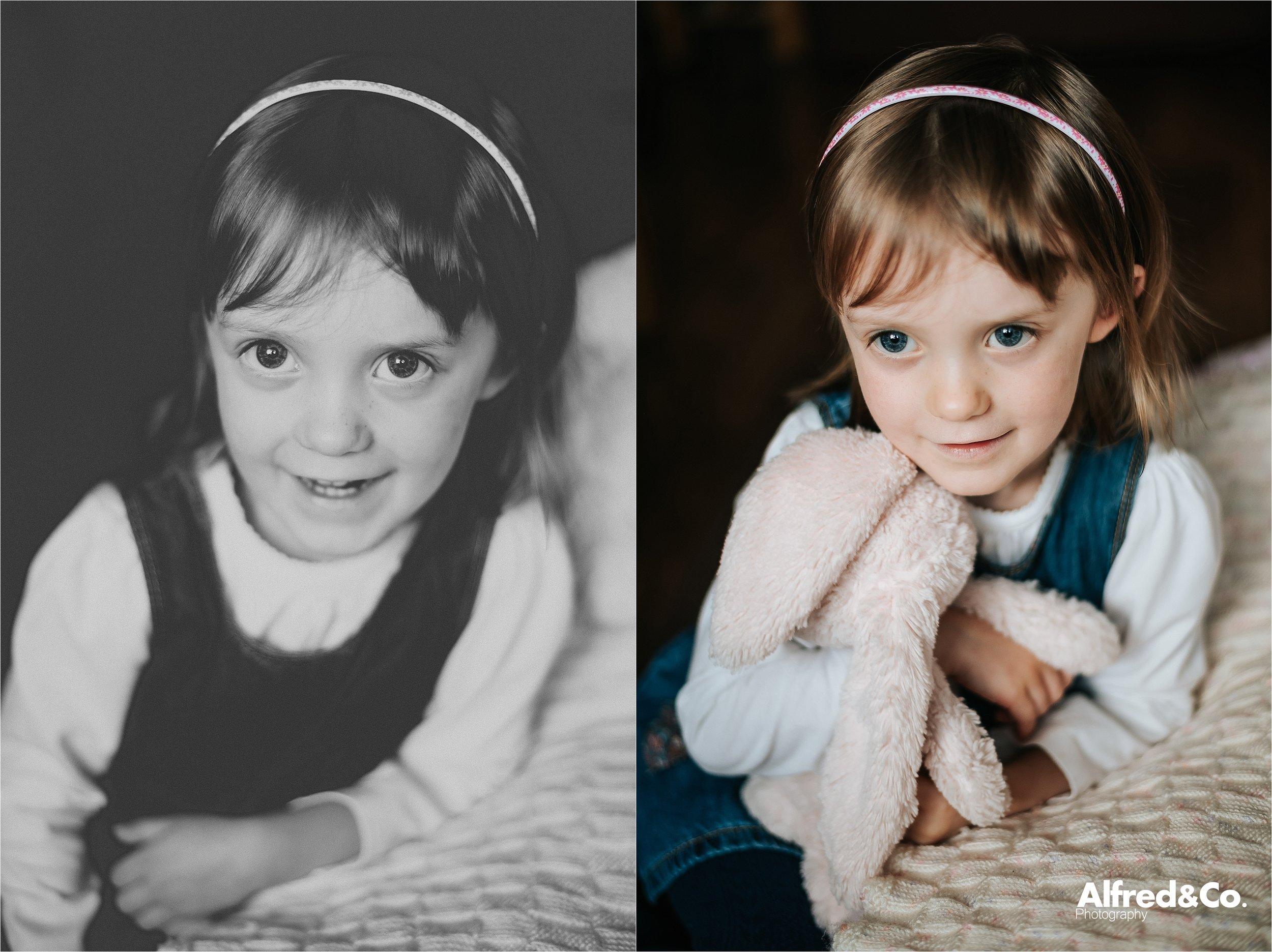 newborn+photographer+lifestyle+relaxed+ribblevalley+editorial+lancashre+babygirl37.jpg