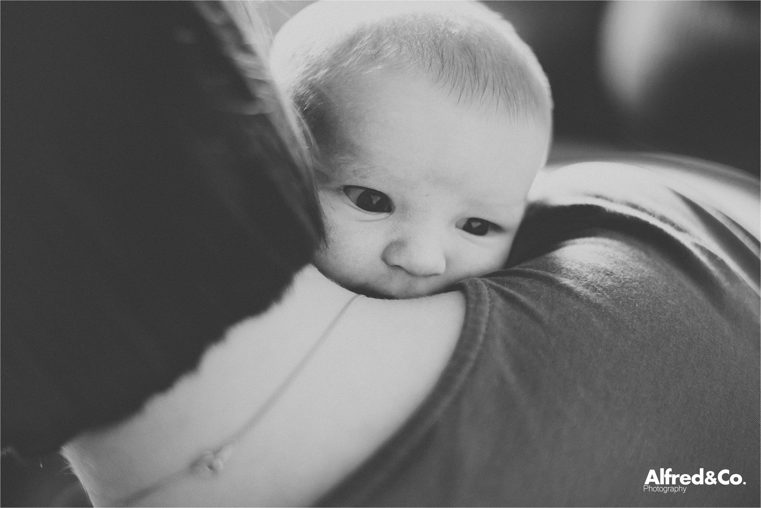 newborn+photographer+lifestyle+relaxed+ribblevalley+editorial+lancashre+babygirl40.jpg