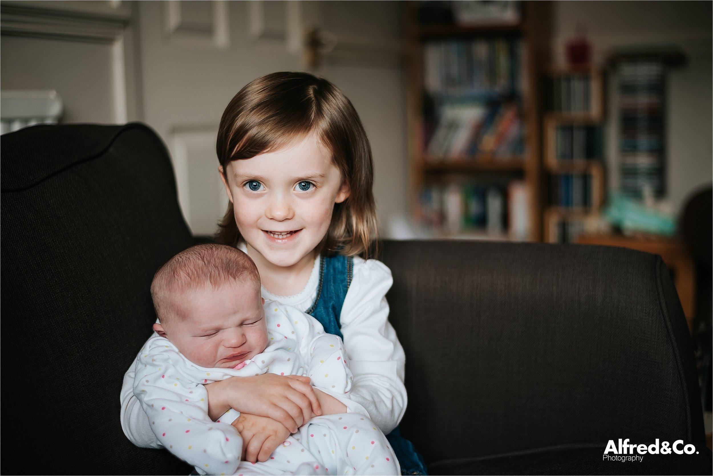 newborn+photographer+lifestyle+relaxed+ribblevalley+editorial+lancashre+babygirl41.jpg