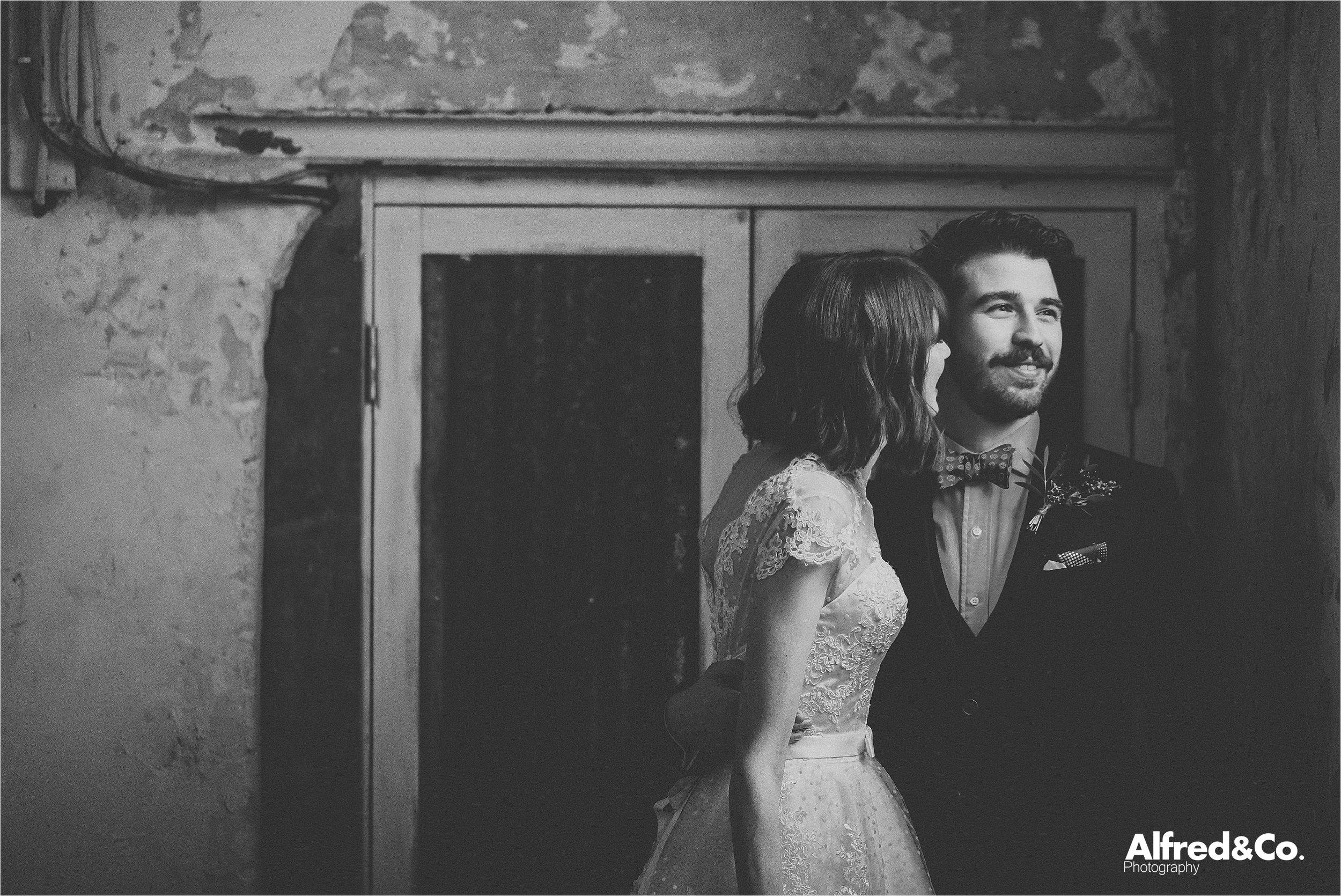 holmesmill+wedding+clitheroe+photographer+rustic+lancashire2.jpg