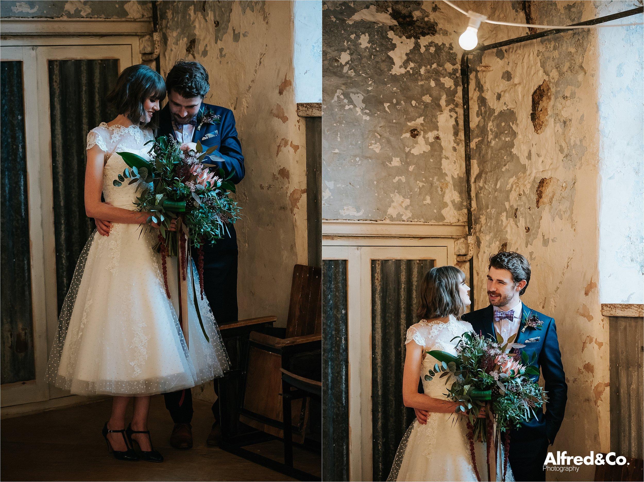 holmesmill+wedding+clitheroe+photographer+rustic+lancashire1.jpg