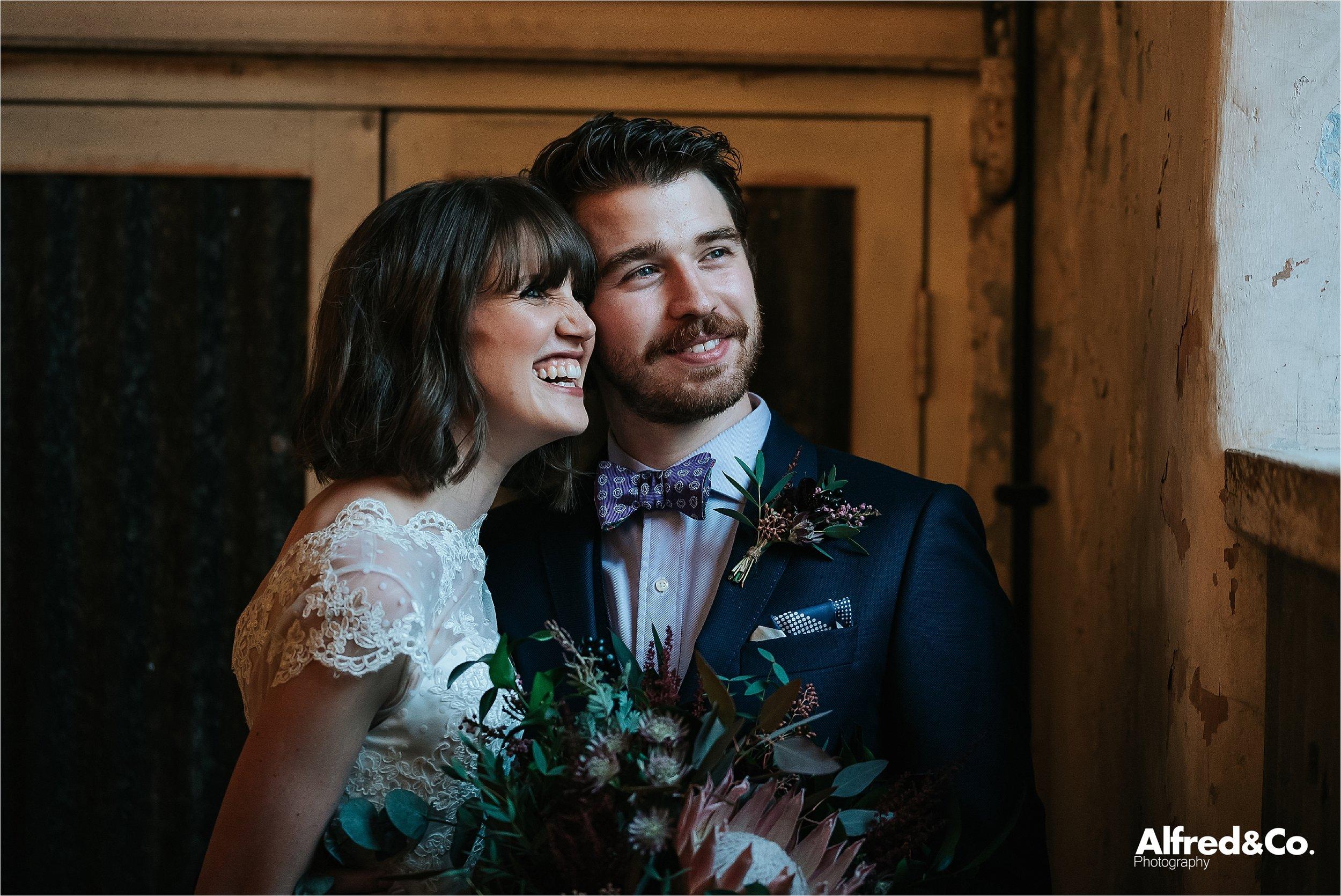holmesmill+wedding+clitheroe+photographer+rustic+lancashire4.jpg