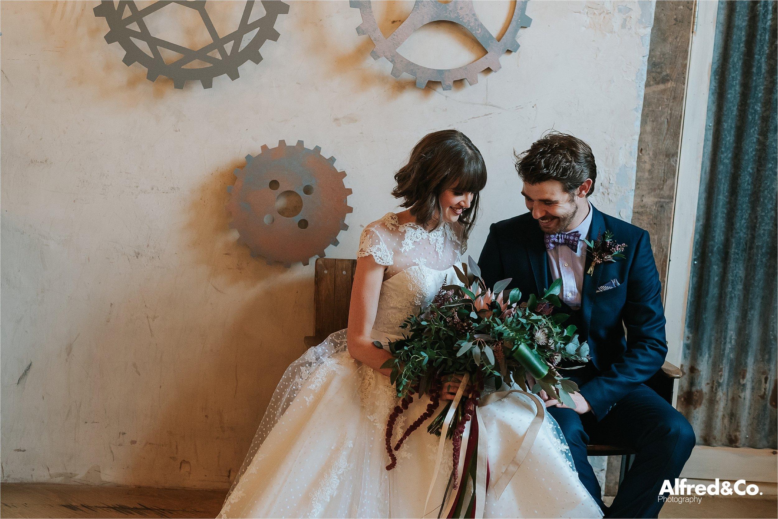 holmesmill+wedding+clitheroe+photographer+rustic+lancashire26.jpg