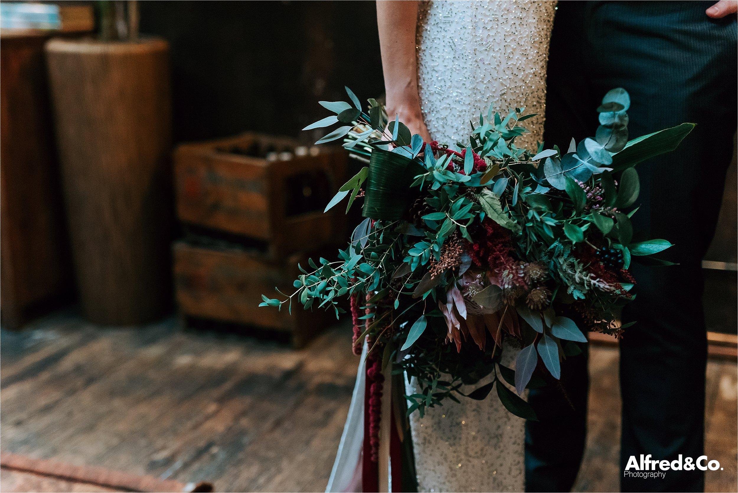holmesmill+wedding+clitheroe+photographer+rustic+lancashire36.jpg
