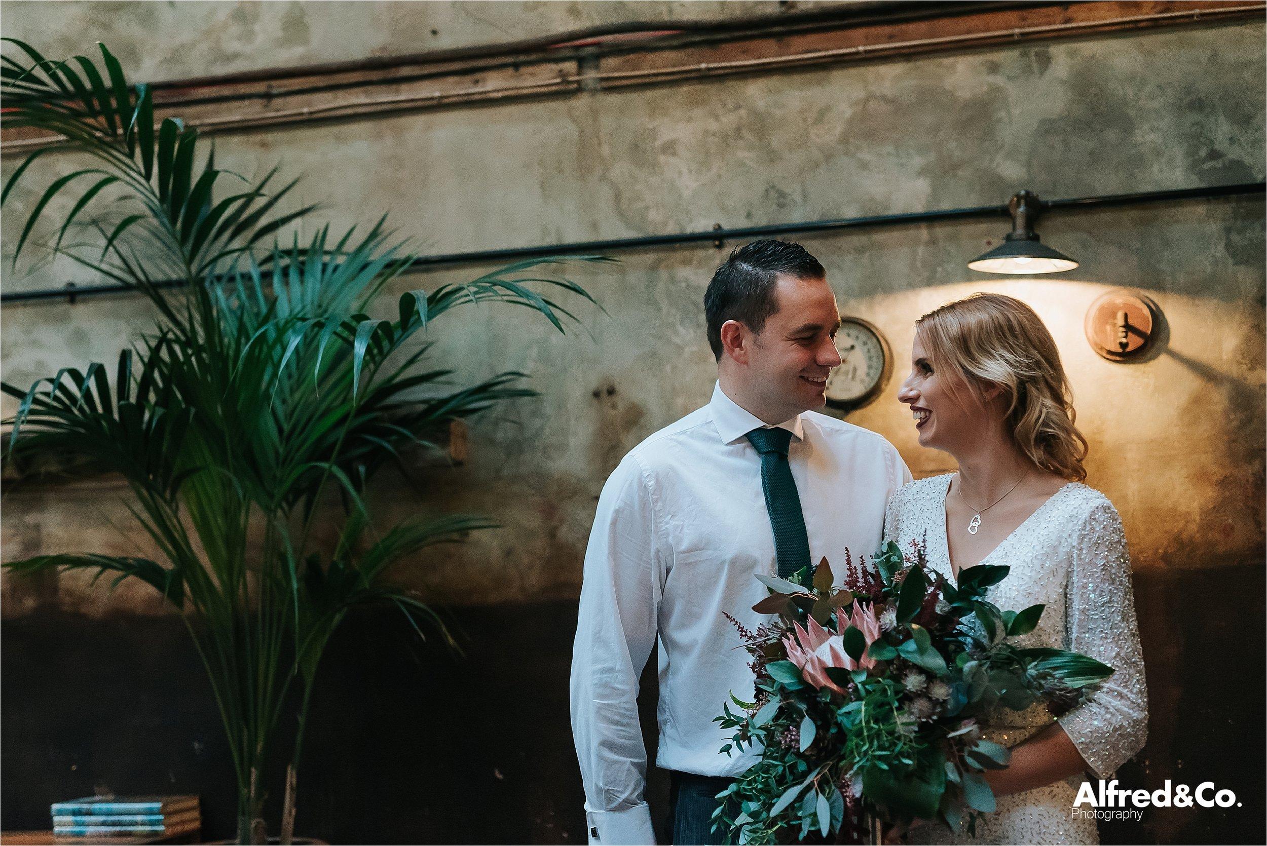holmesmill+wedding+clitheroe+photographer+rustic+lancashire44.jpg