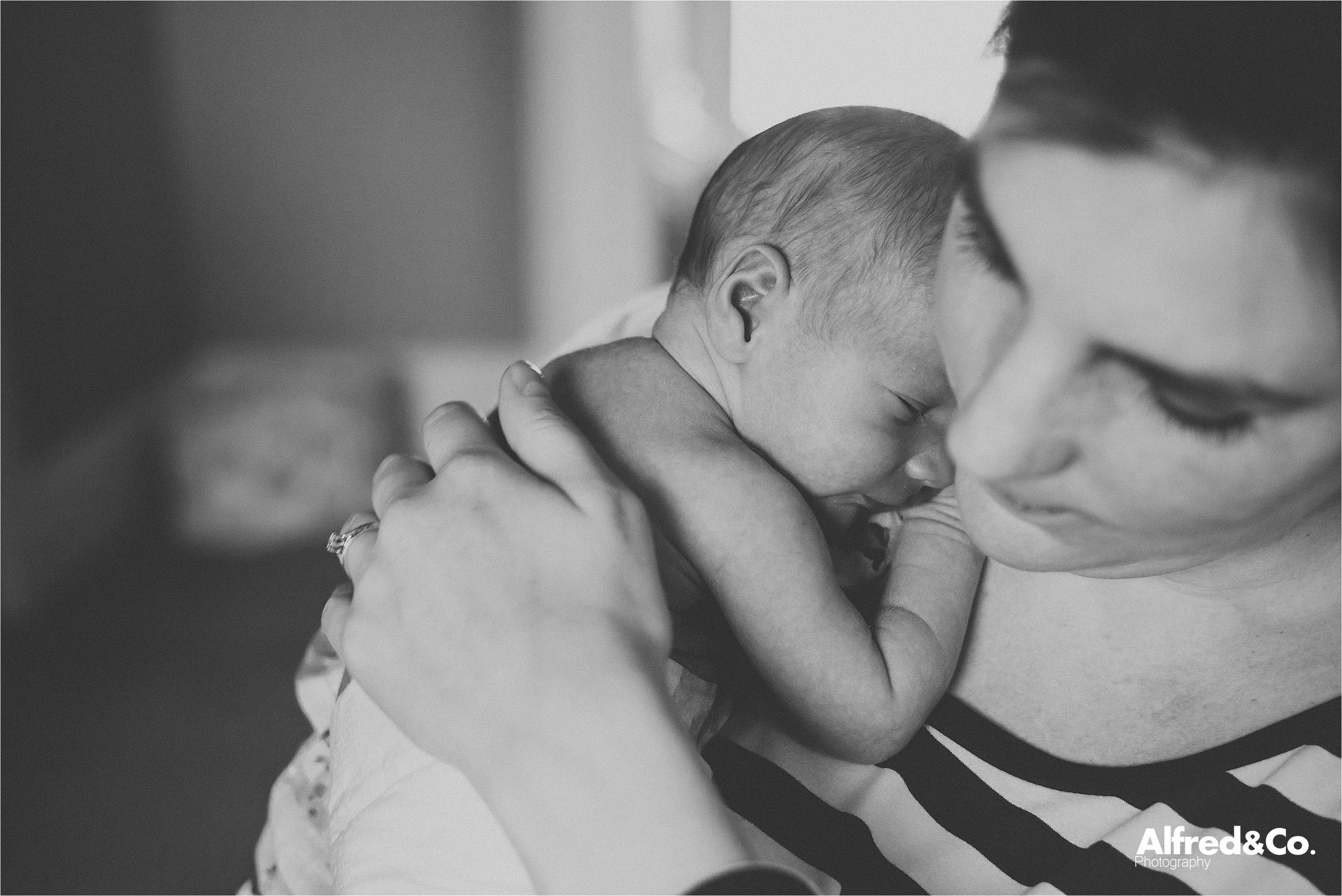 Newborn baby boy11.jpg