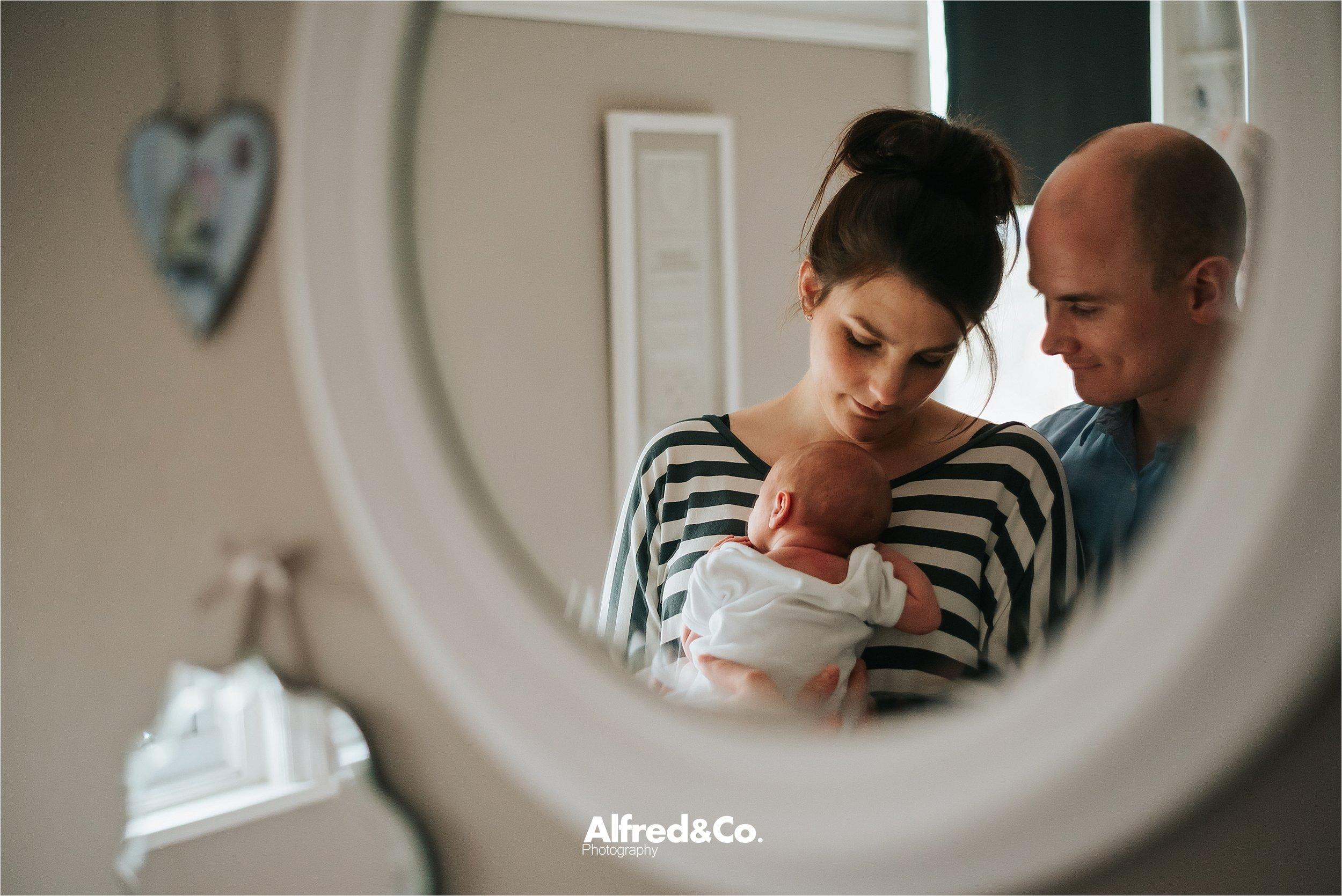 Newborn baby boy26.jpg