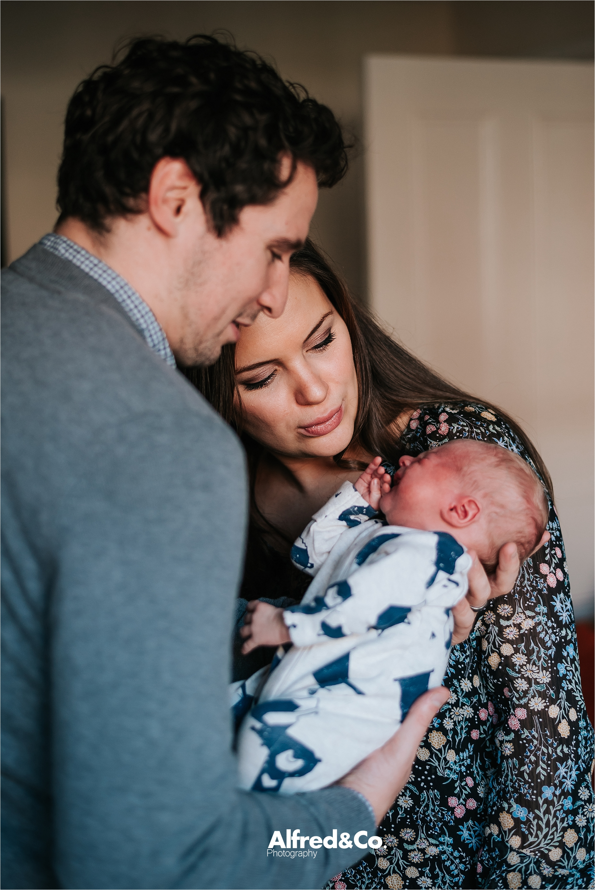 Newborn baby boy manchester31.jpg