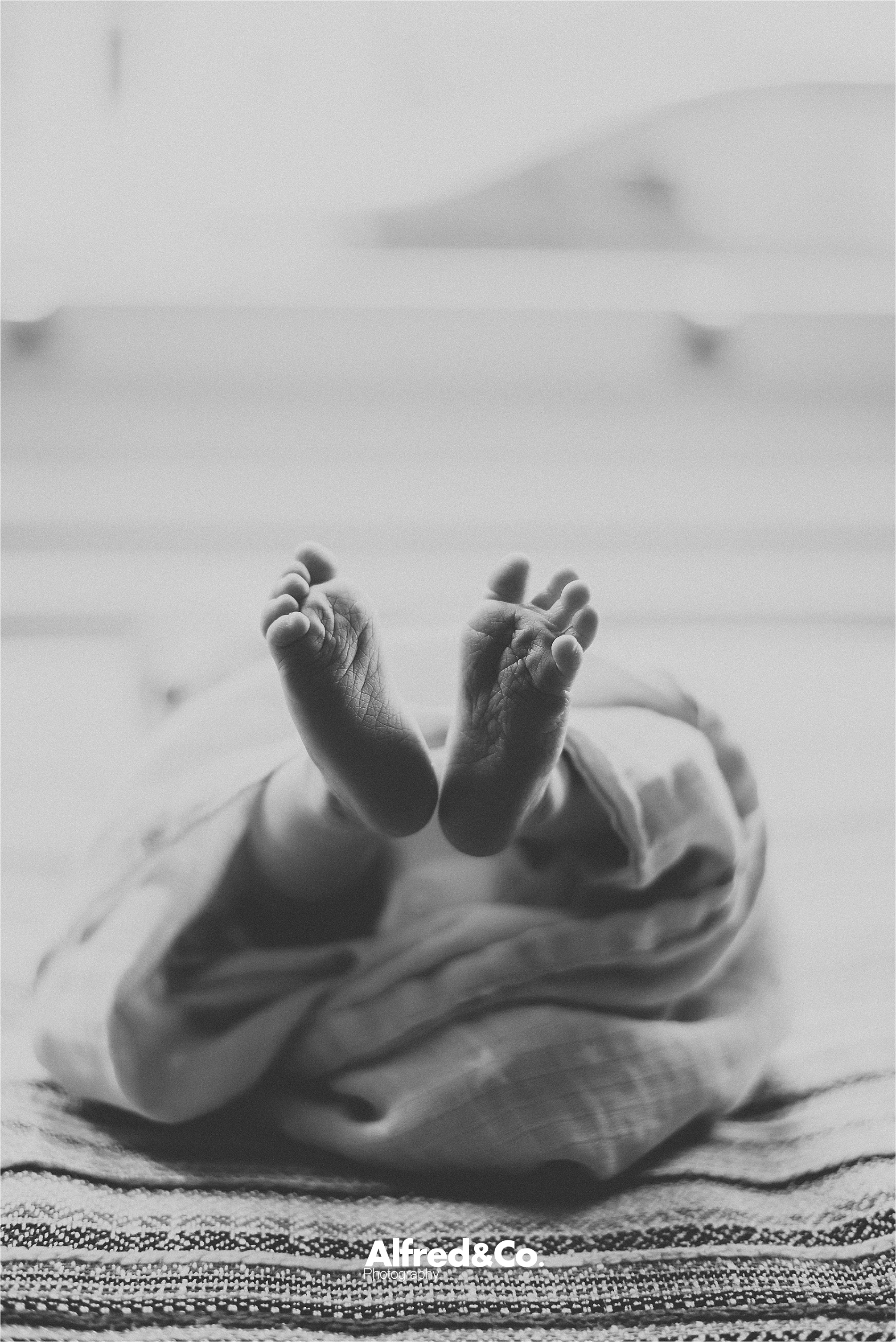 Newborn baby boy manchester34.jpg
