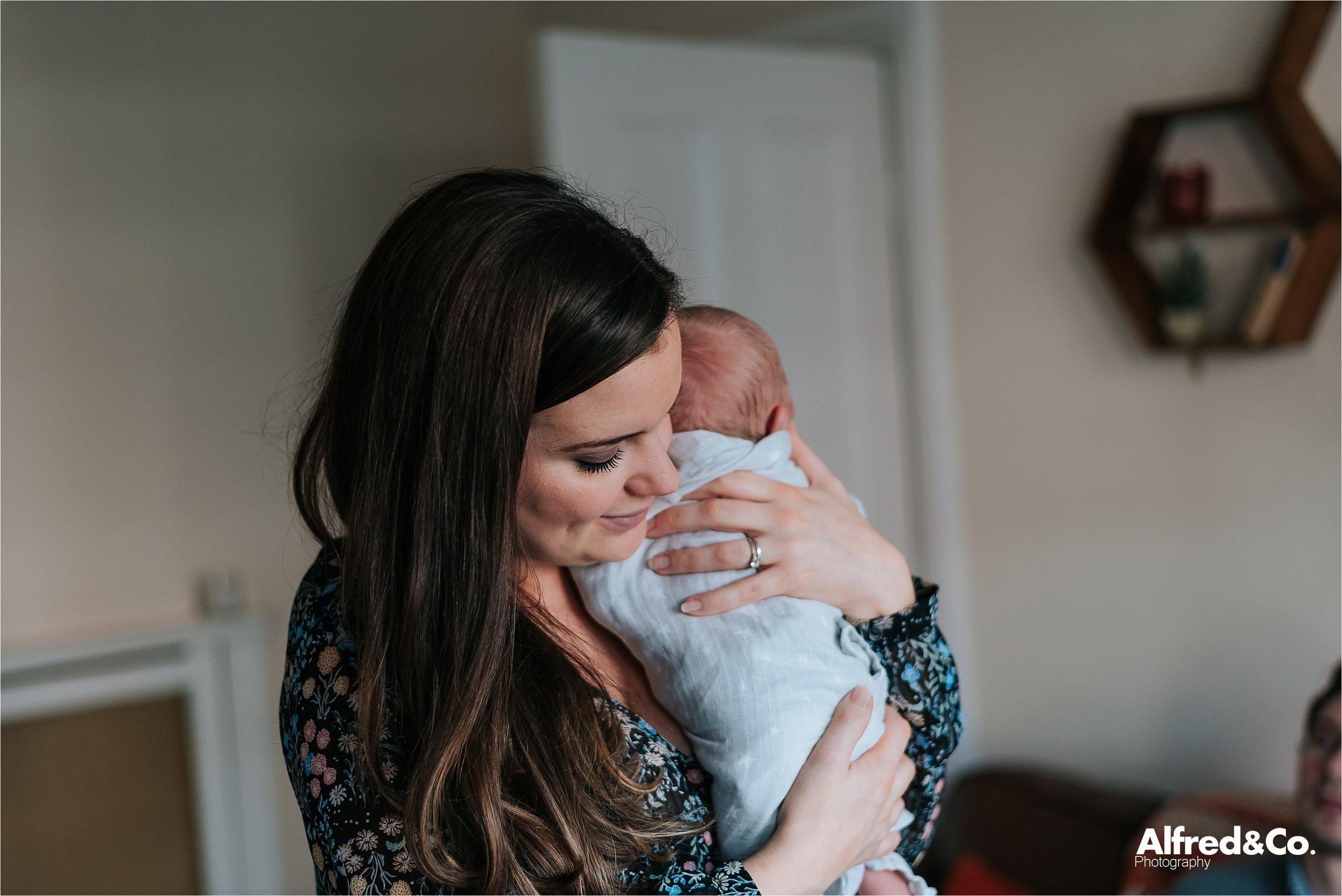 Newborn baby boy manchester47.jpg