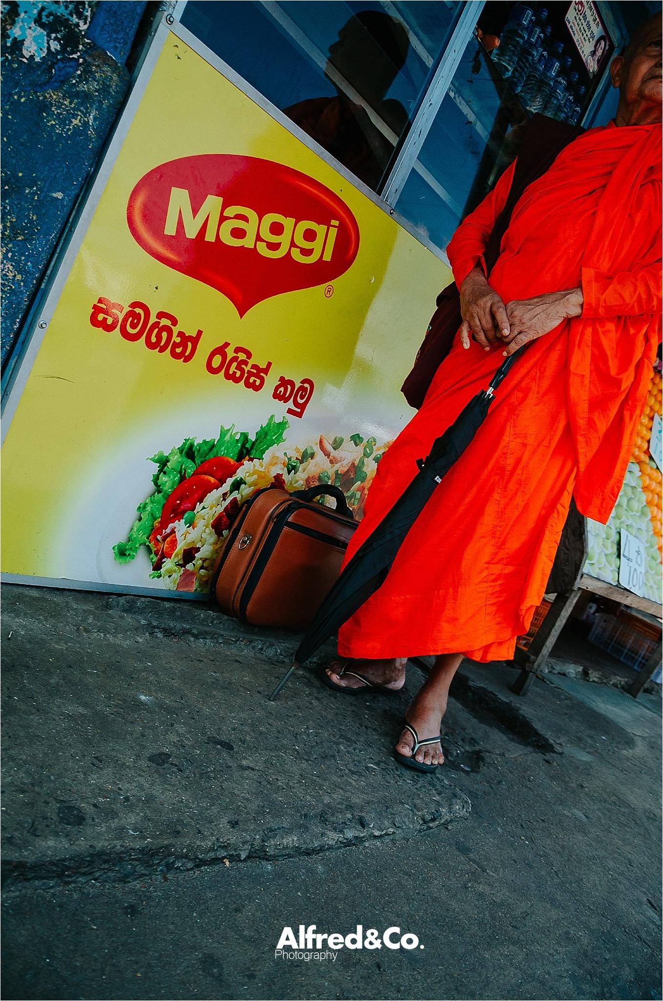Sri Lanka 23.jpg
