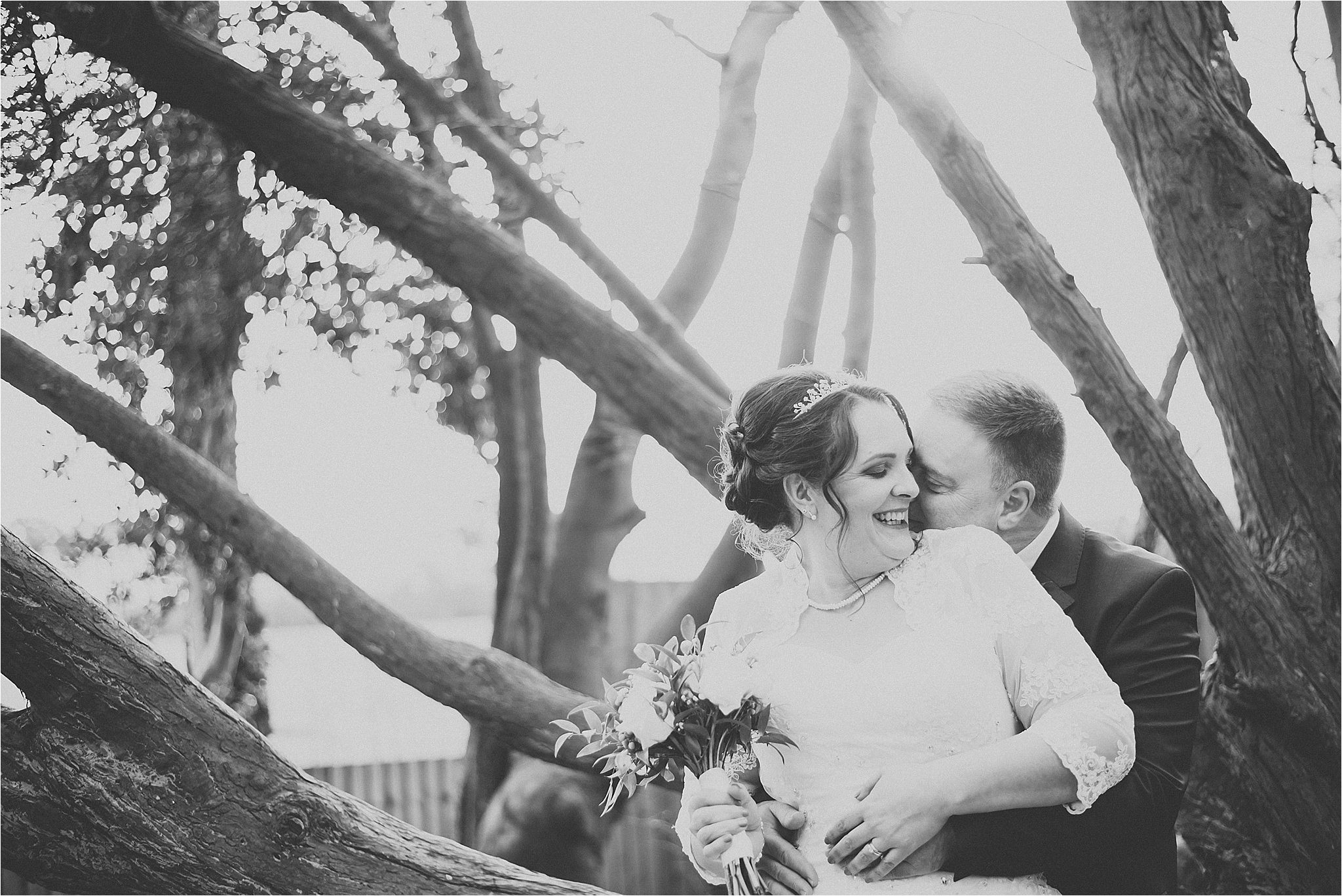 wrea green wedding photographer