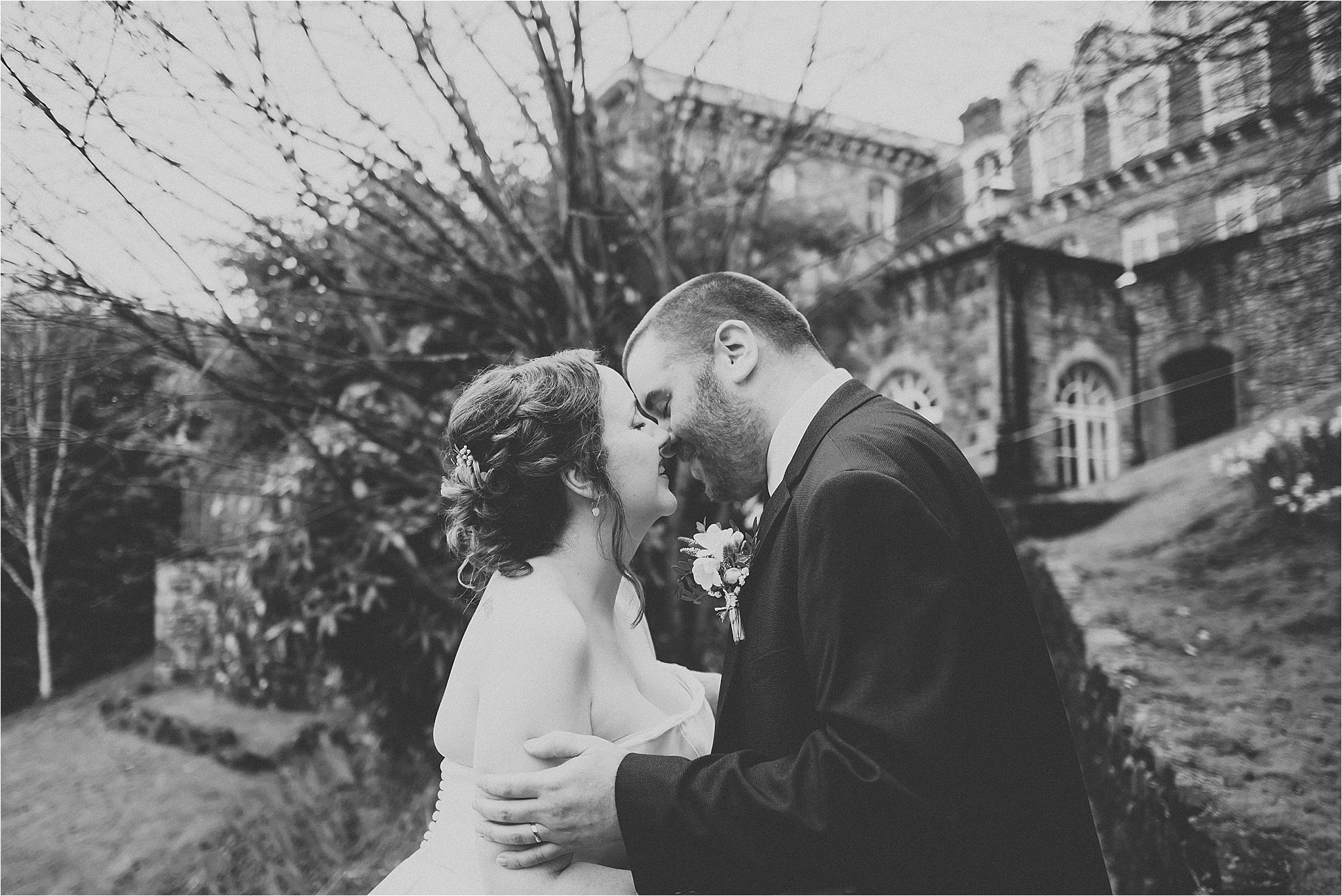 GRANGE_WEDDING_photographer_LANCASHIRE_0124.jpg