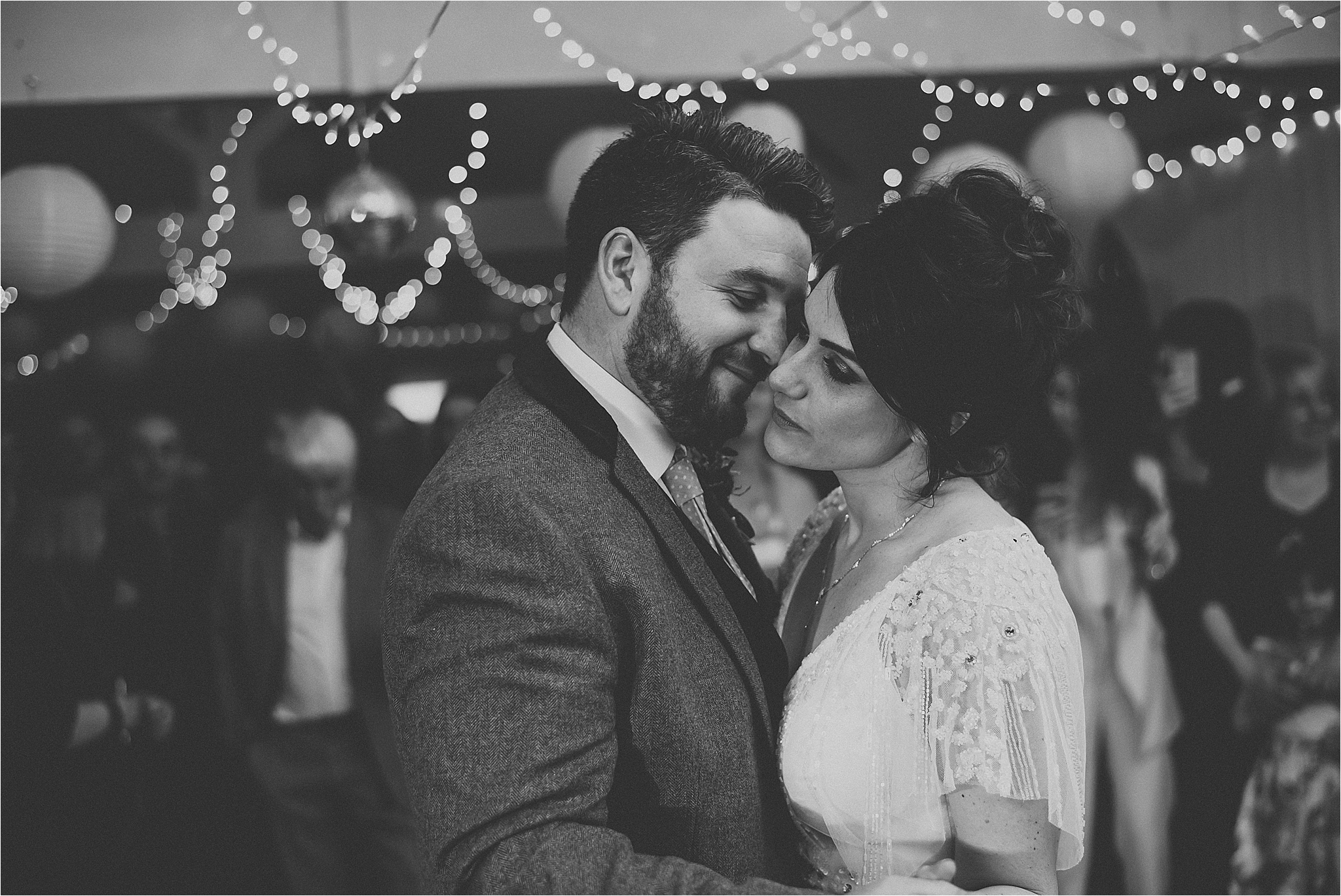 boho+wedding+photographer+wyresdale+park+lancashire_0213.jpg