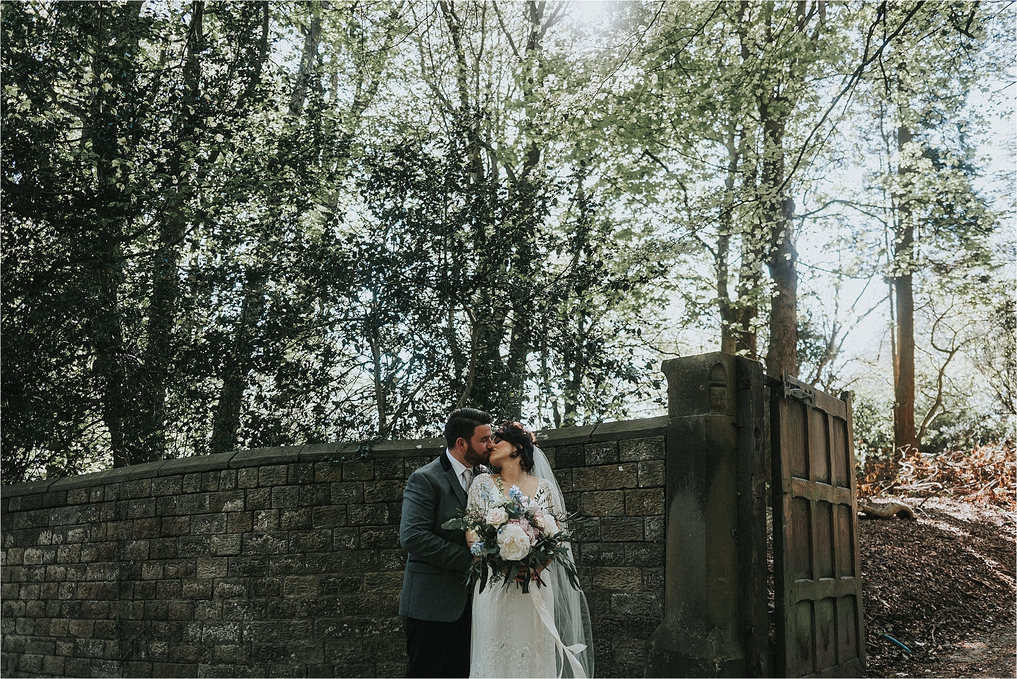 boho+wedding+photographer+wyresdale+park+lancashire_0223.jpg