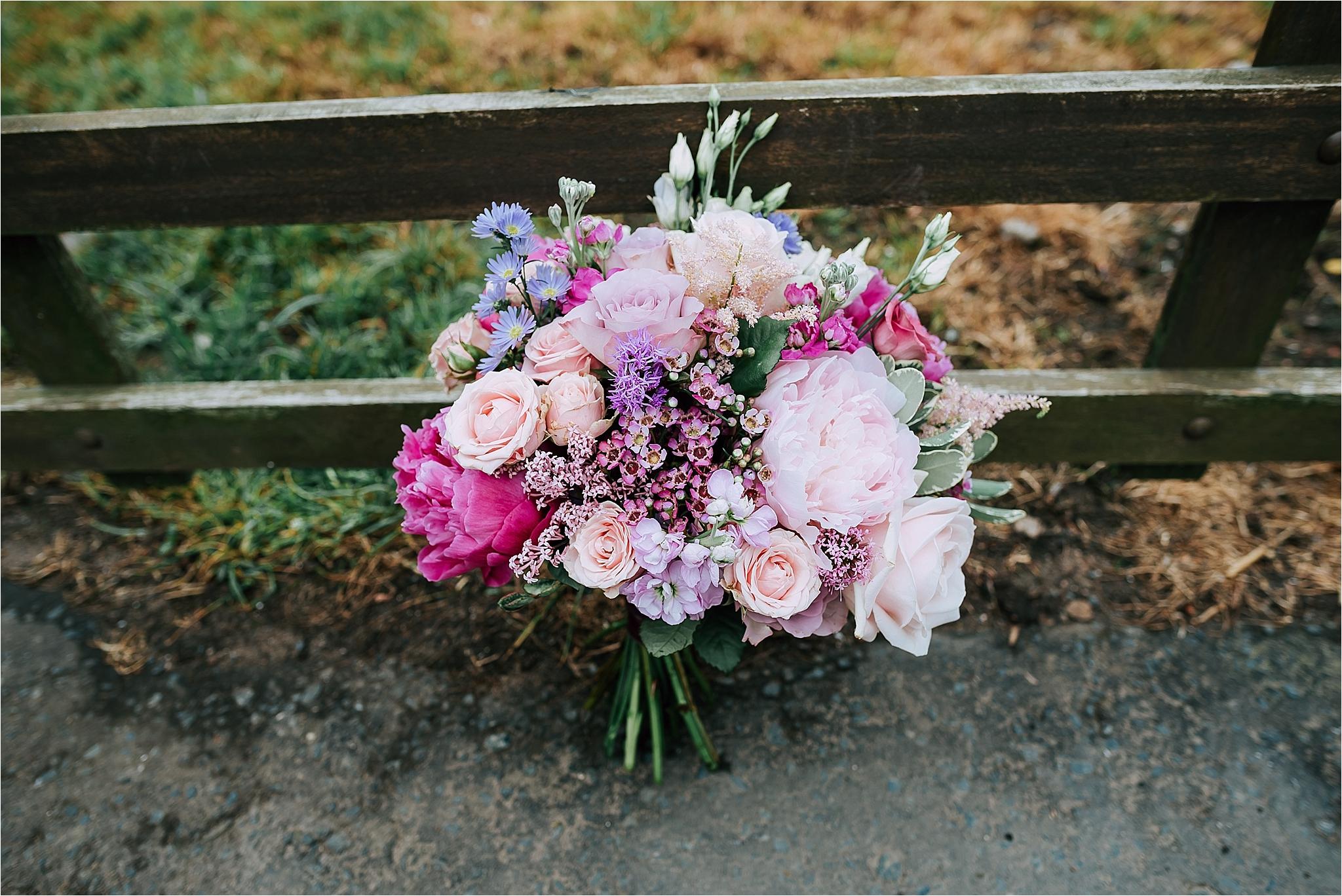 lancashireweddingphotography_0002.jpg