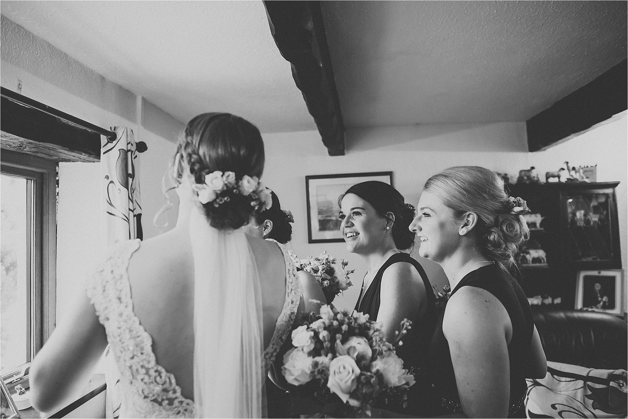 lancashireweddingphotography_0012.jpg