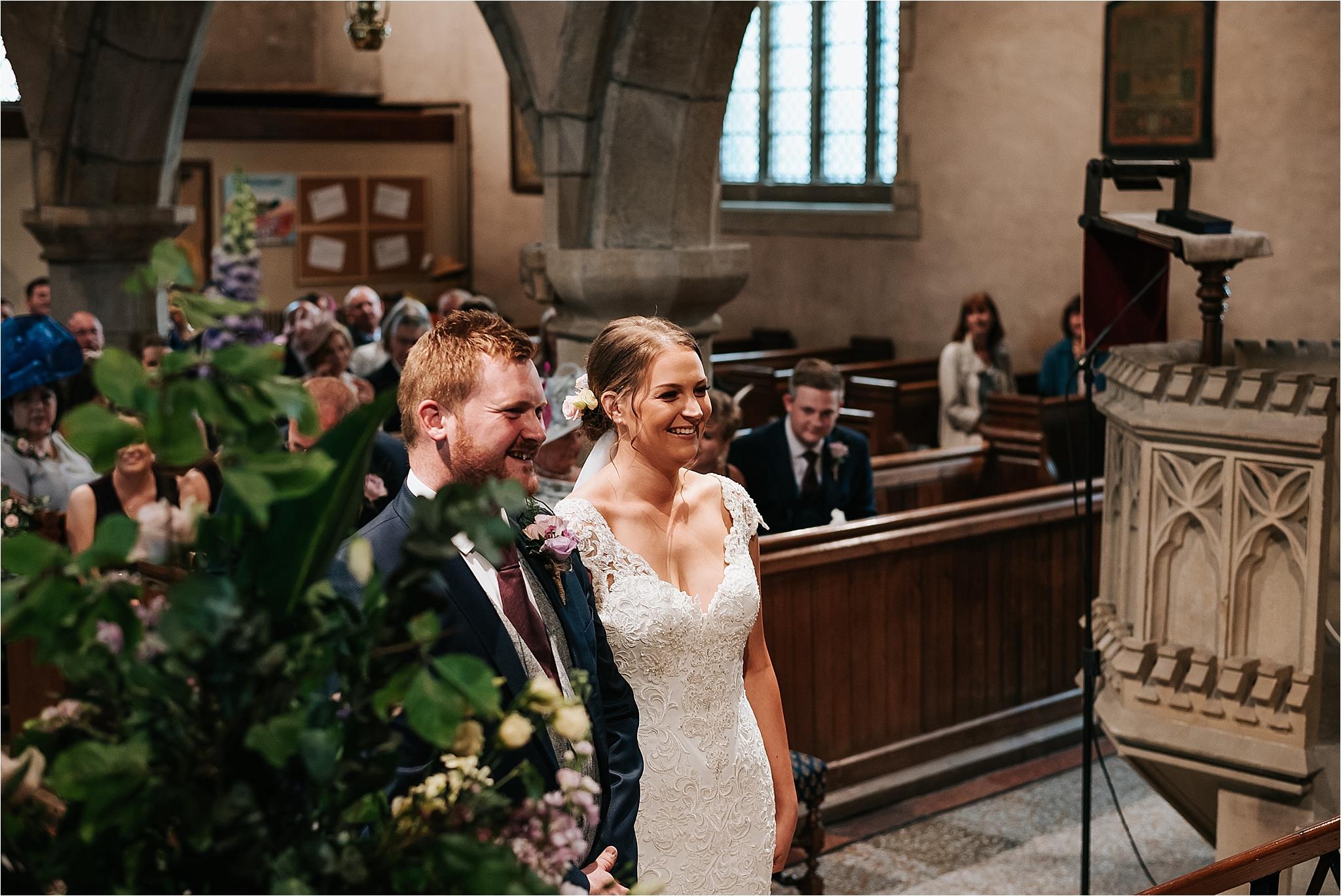 lancashireweddingphotography_0029.jpg