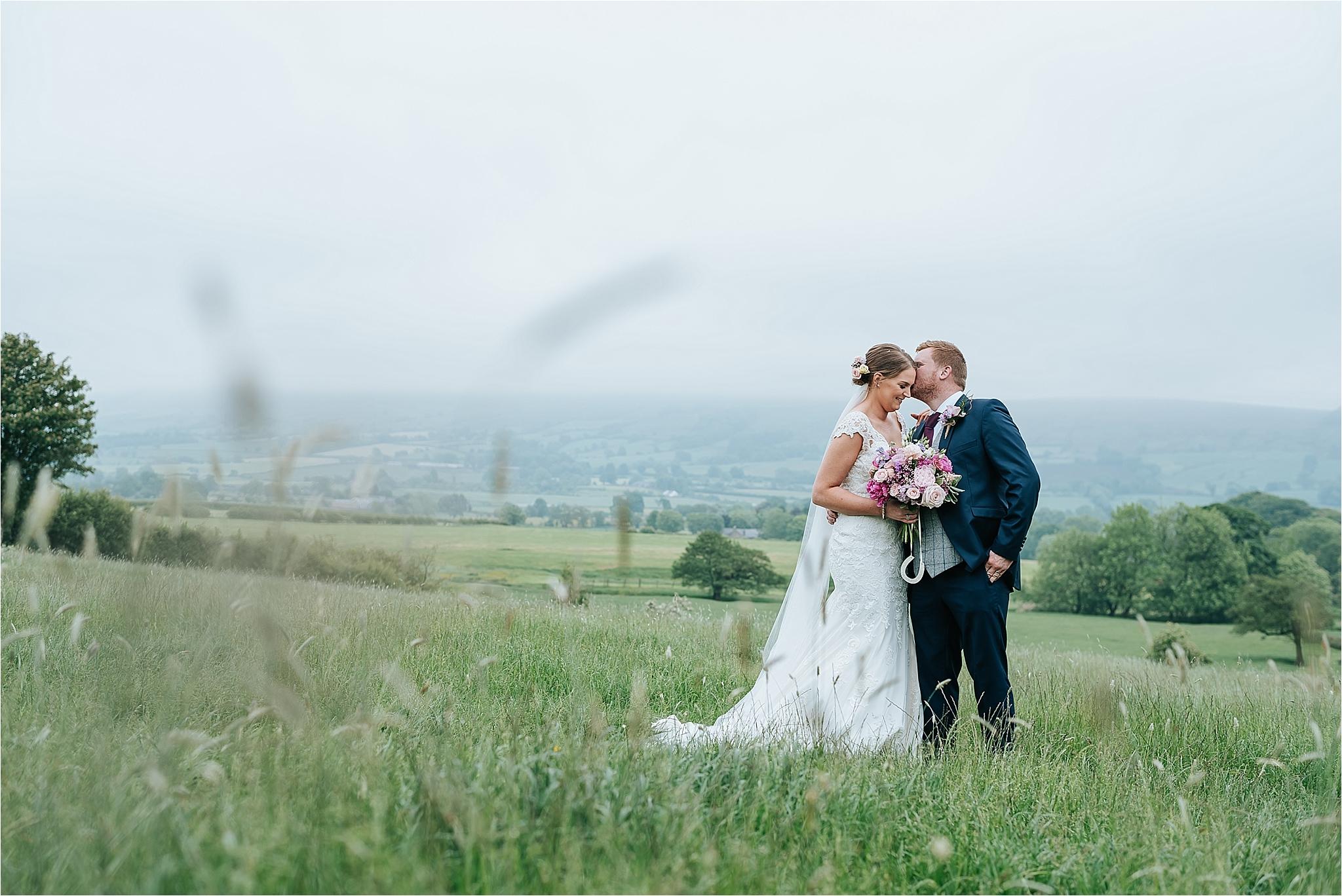lancashireweddingphotography_0045.jpg