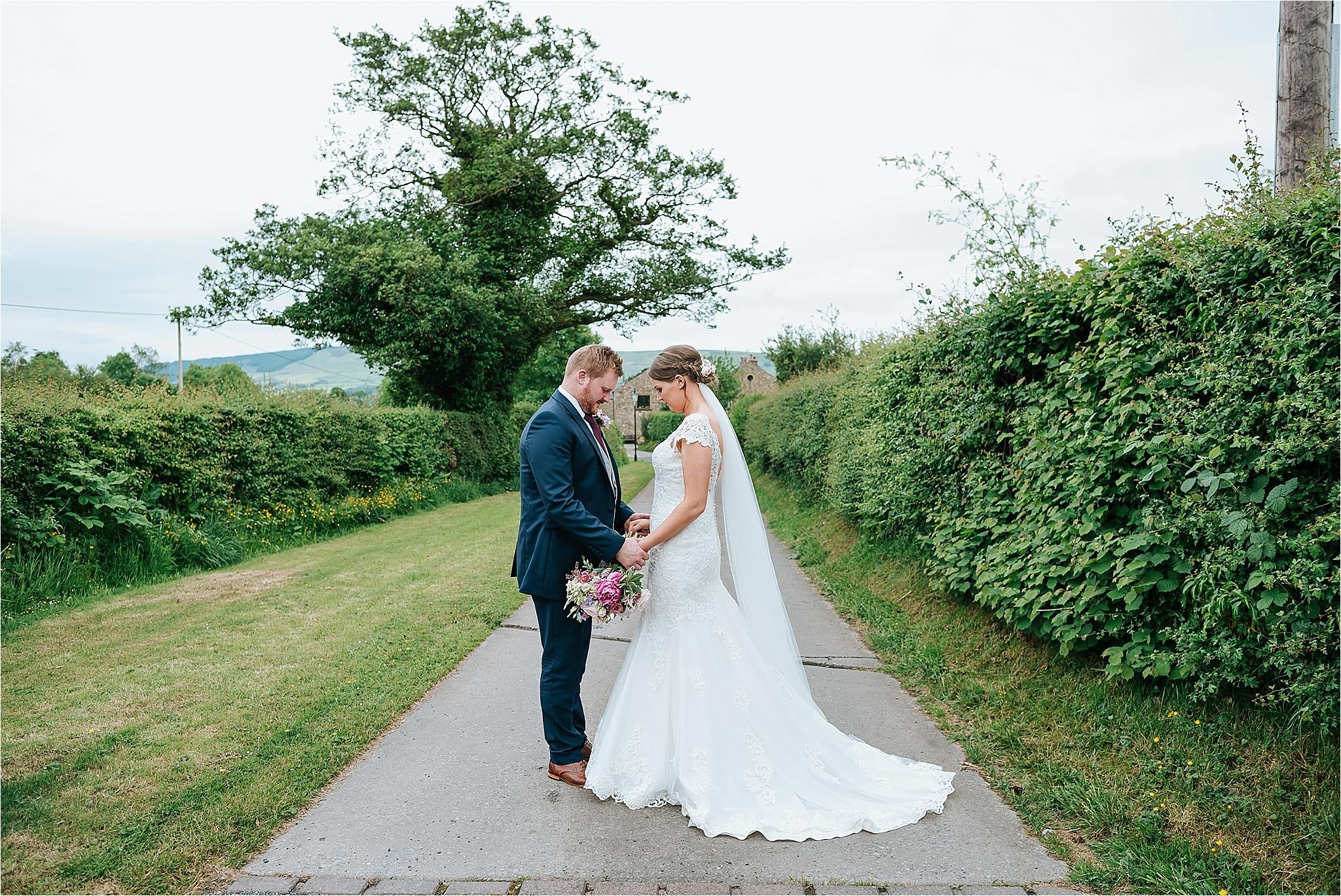 lancashireweddingphotography_0062.jpg
