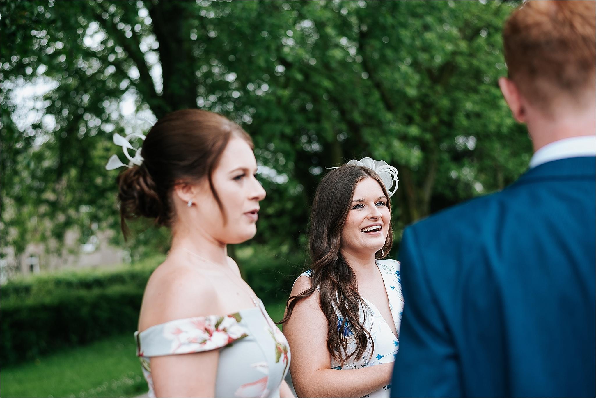 lancashireweddingphotography_0066.jpg