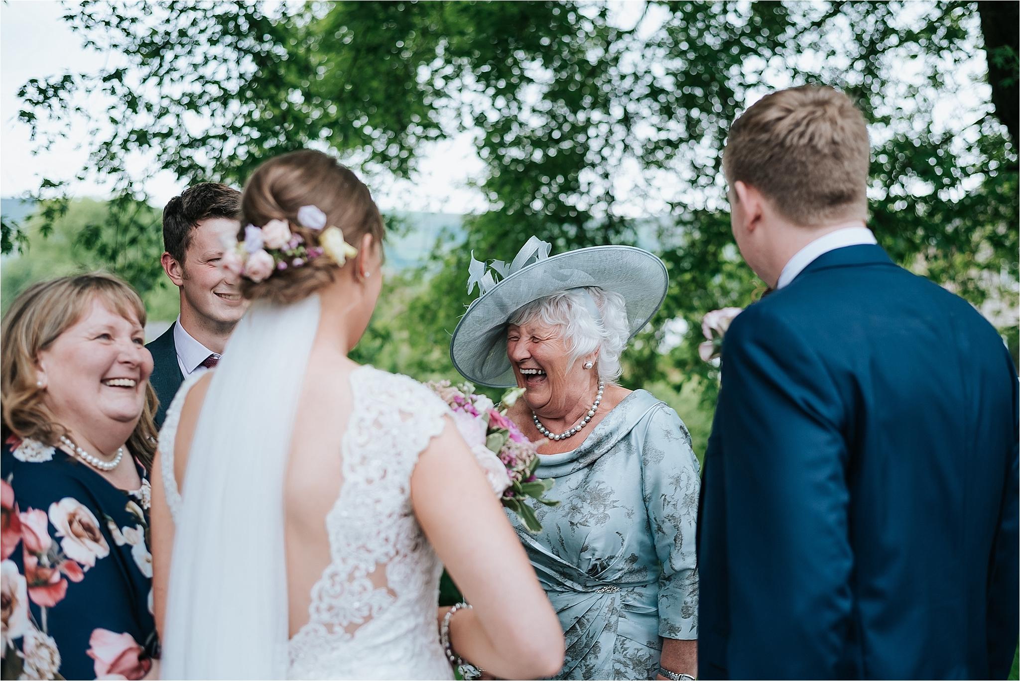 lancashireweddingphotography_0071.jpg