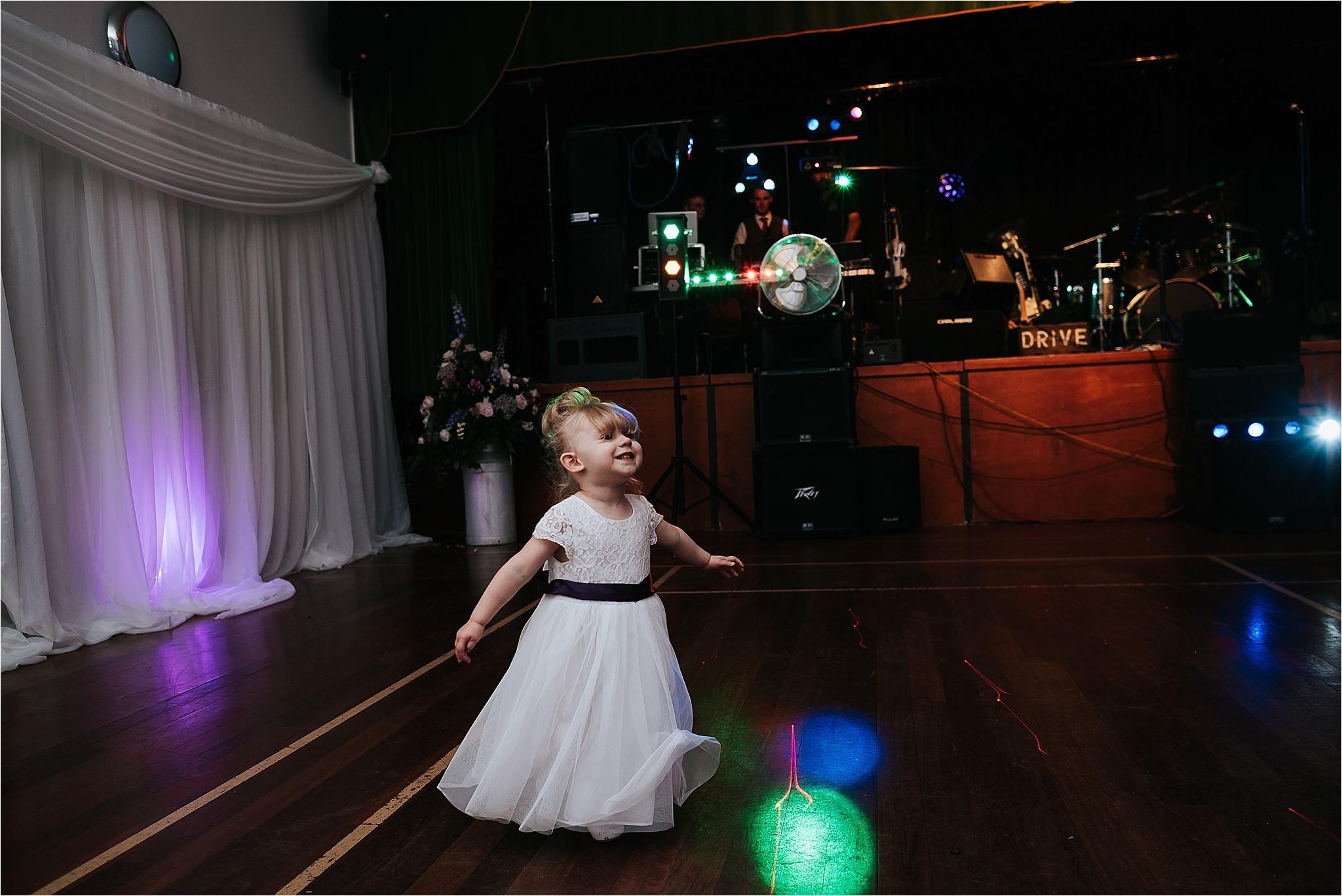 lancashireweddingphotography_0072.jpg
