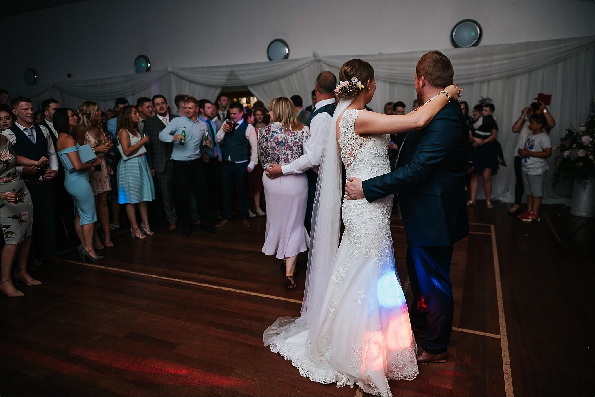 lancashireweddingphotography_0073.jpg