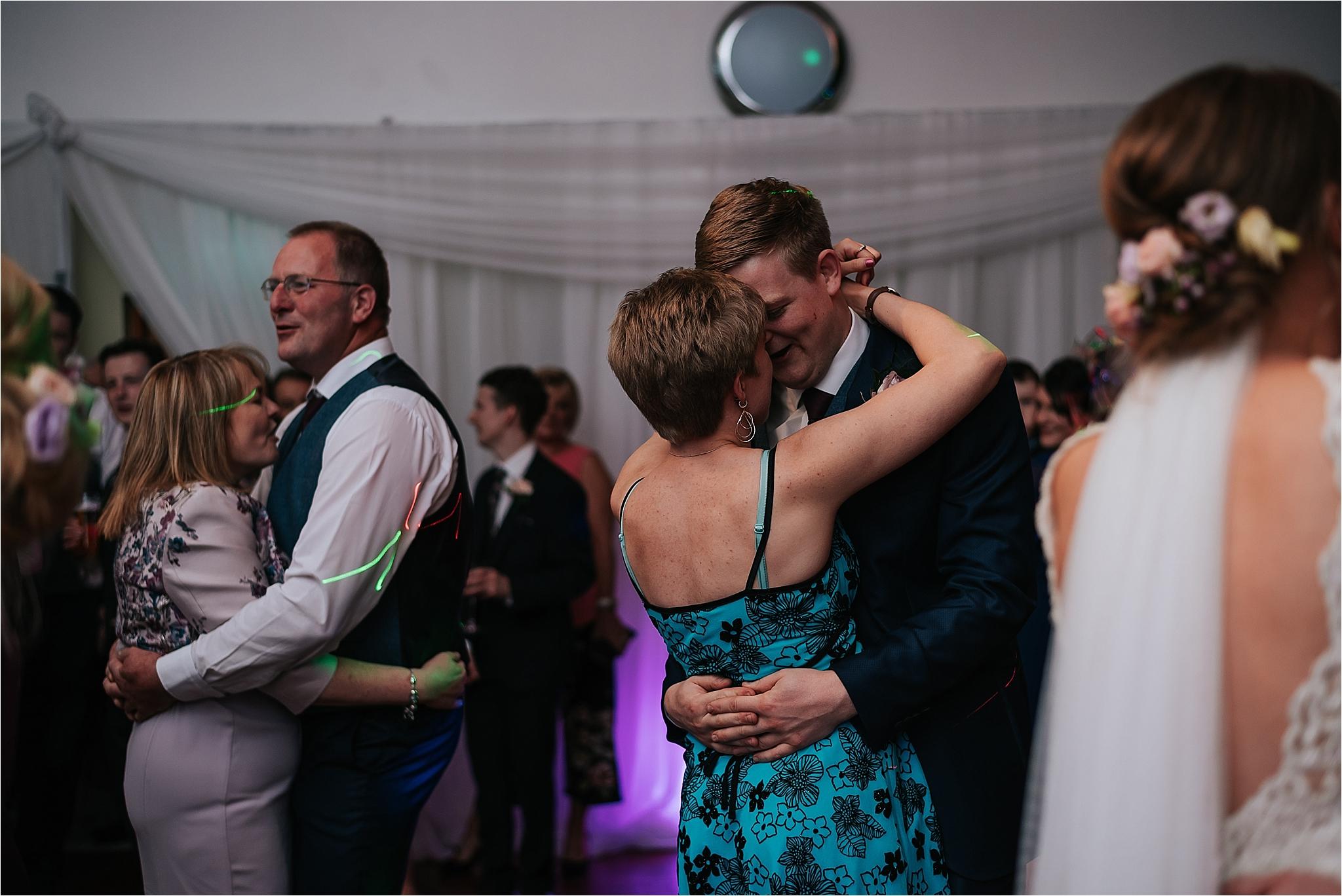 lancashireweddingphotography_0076.jpg
