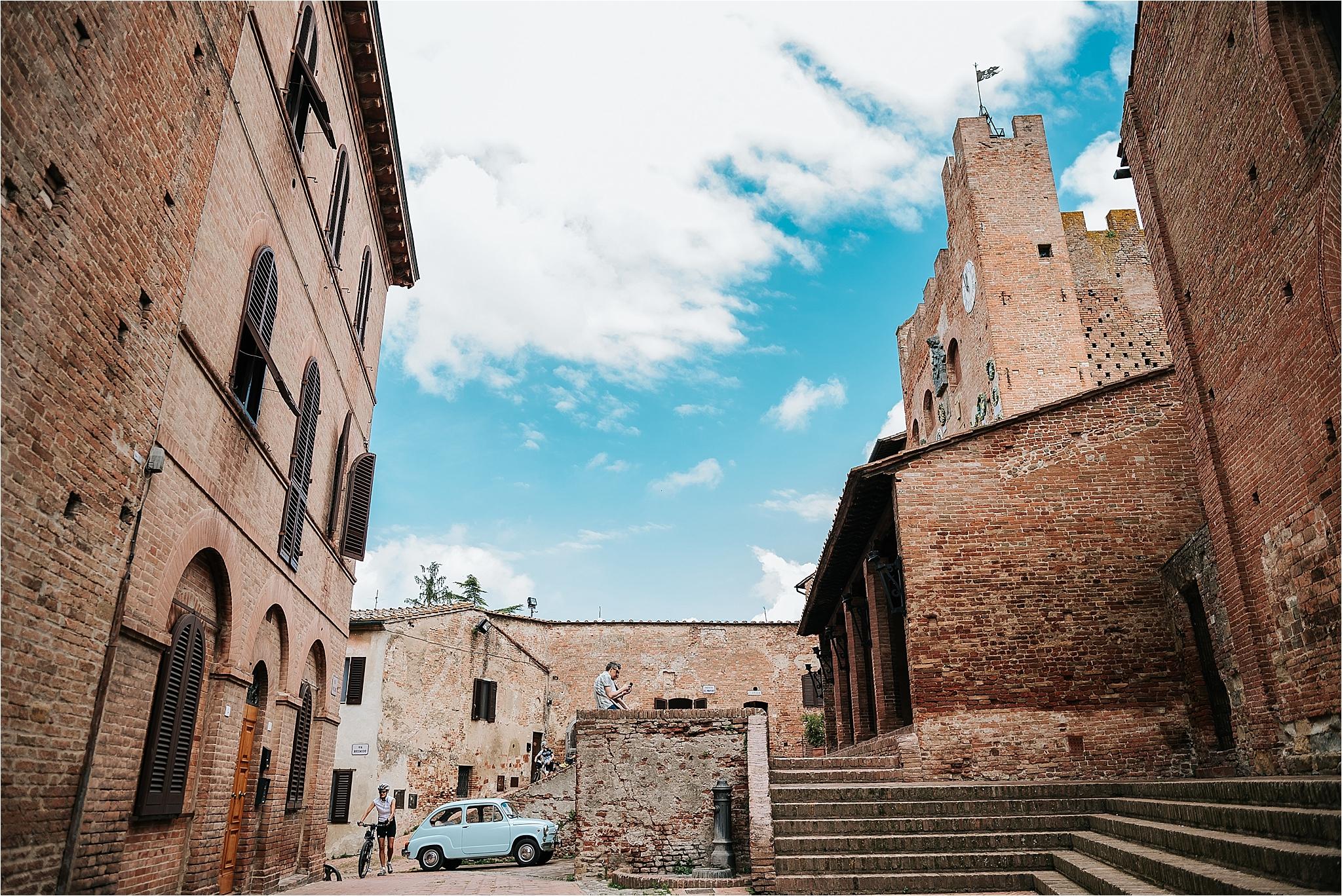 Tuscanyweddingphotographer_0058.jpg