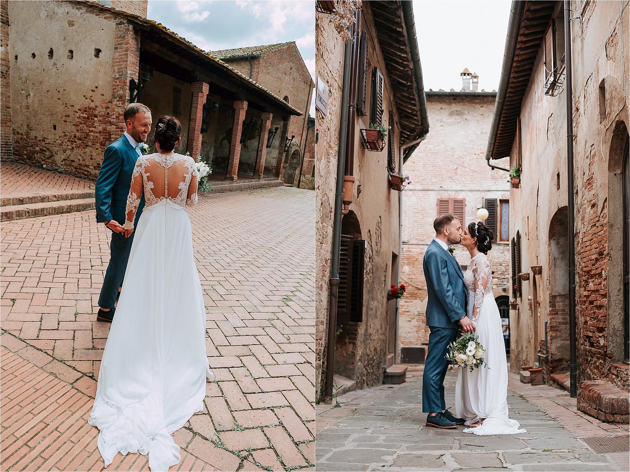 Tuscanyweddingphotographer_0076.jpg