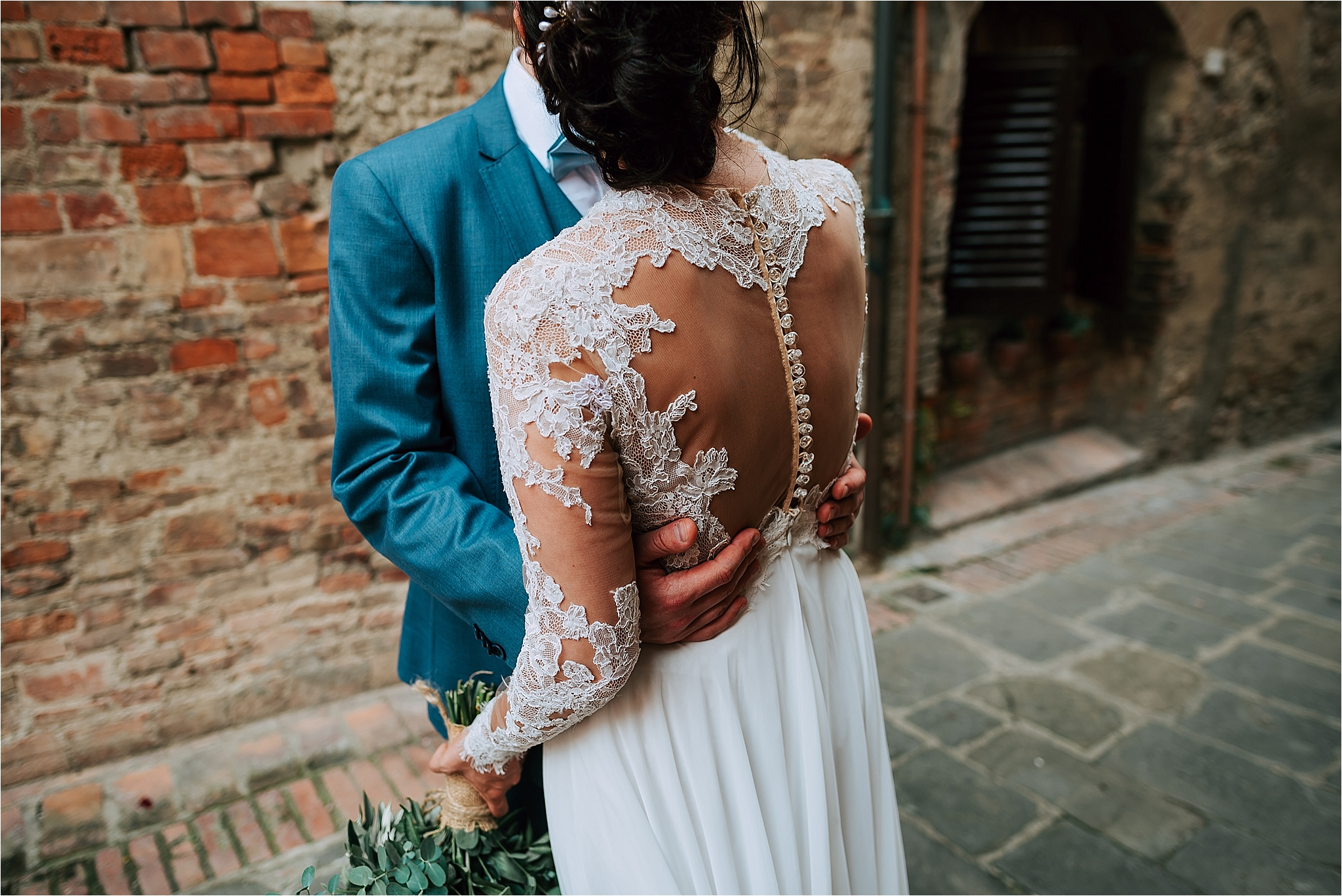 Tuscanyweddingphotographer_0096.jpg