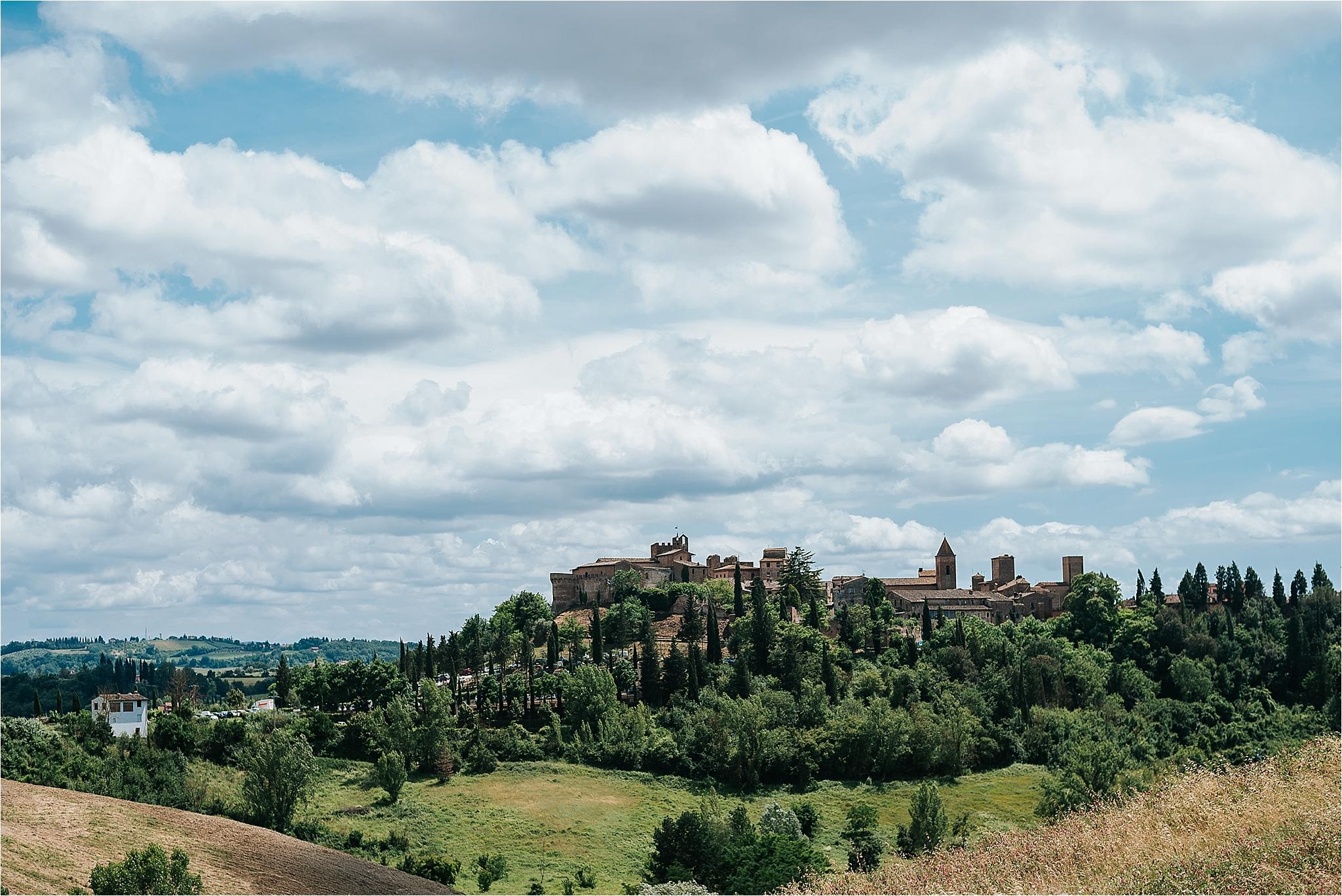 Tuscanyweddingphotographer_0099.jpg