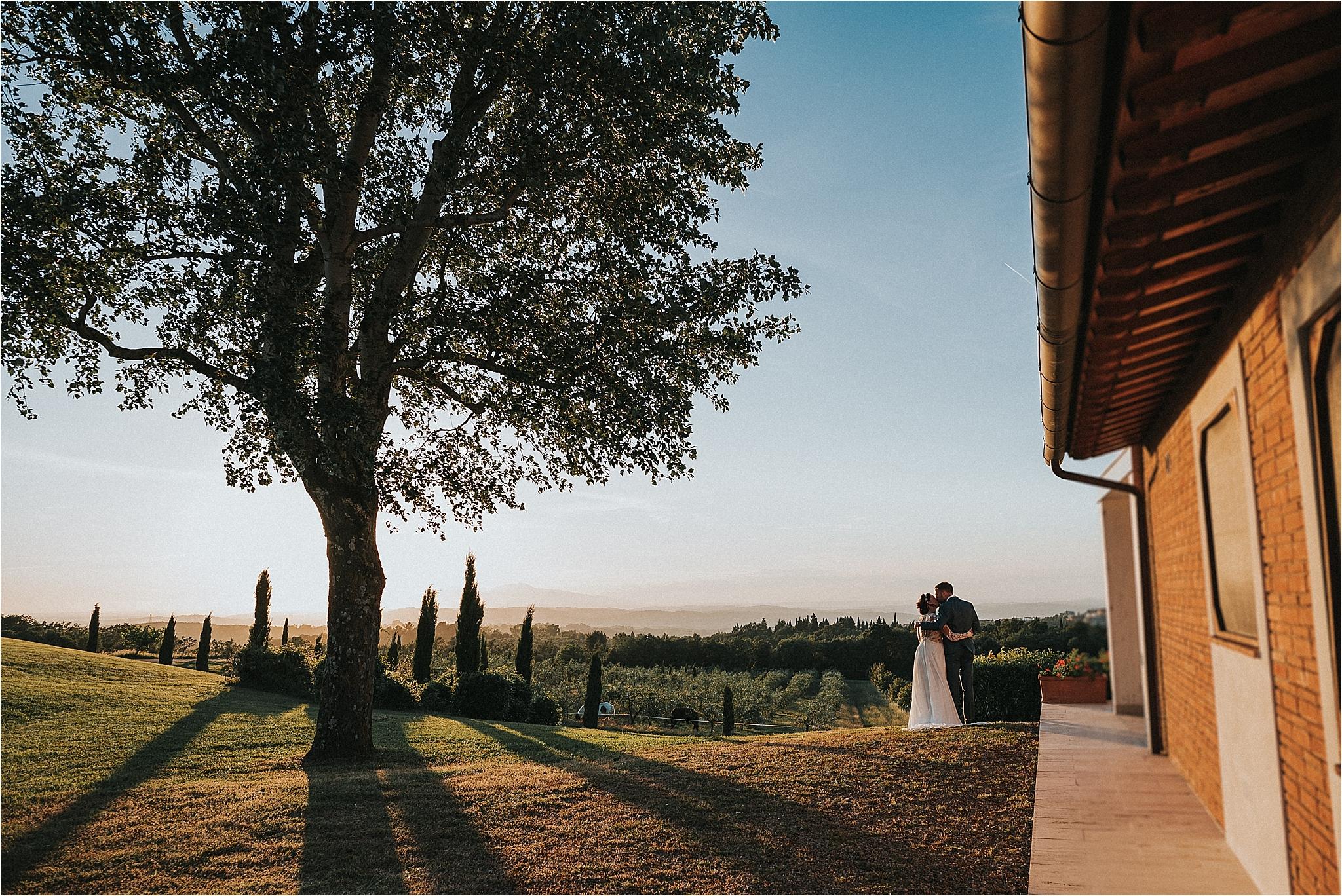 Tuscanyweddingphotographer_0131.jpg