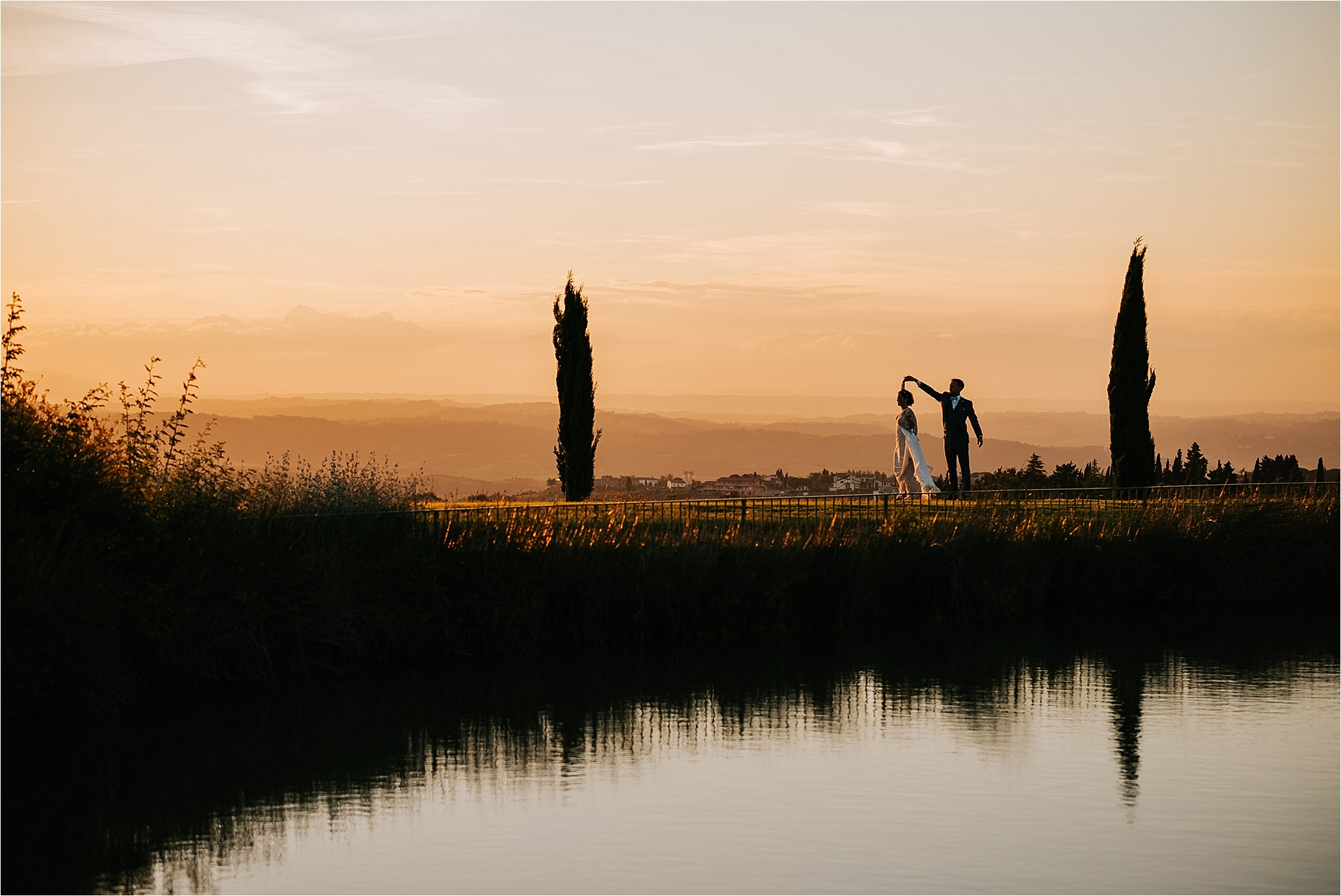 Tuscanyweddingphotographer_0136.jpg