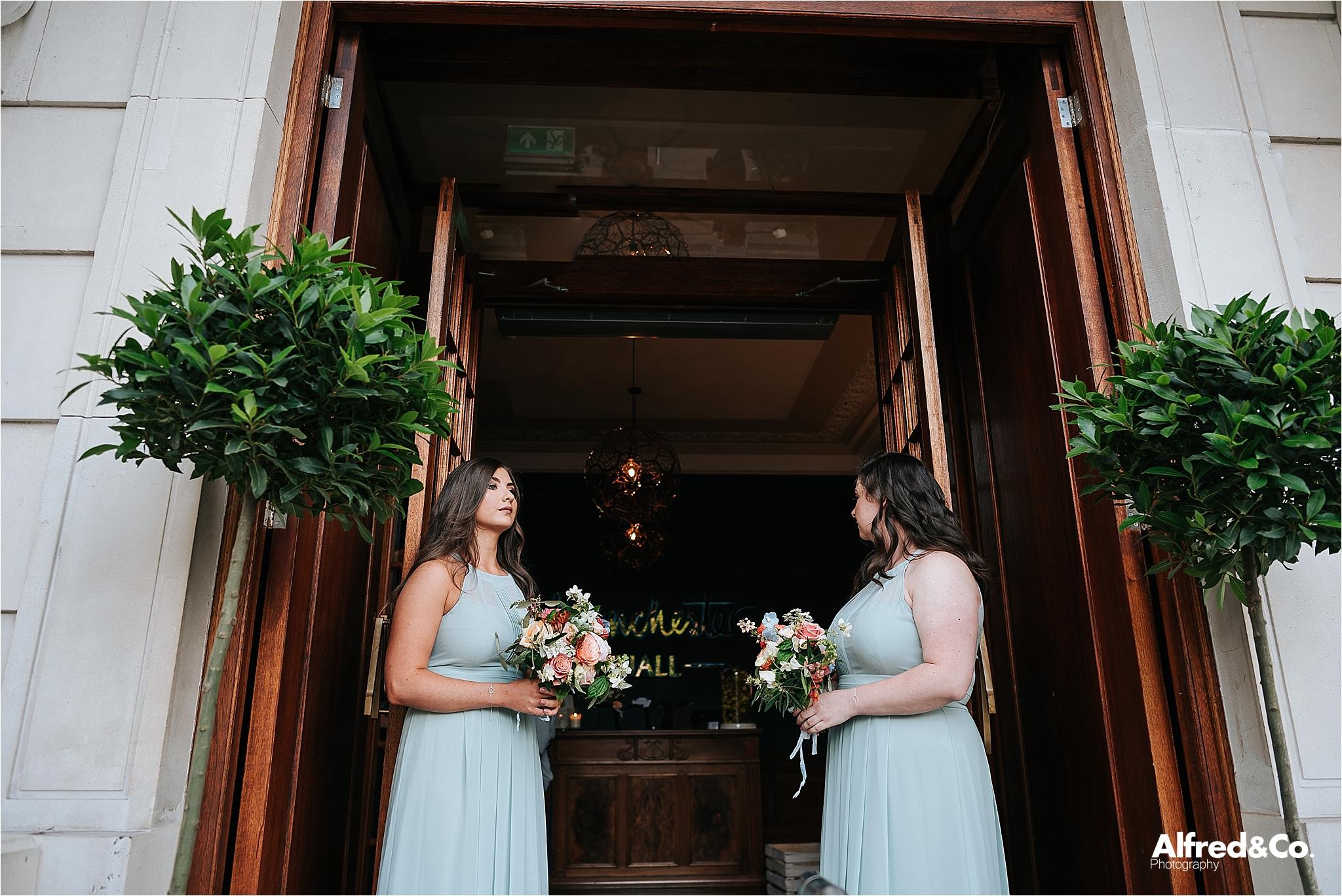 Manchester Halls Wedding Photography_0002.jpg