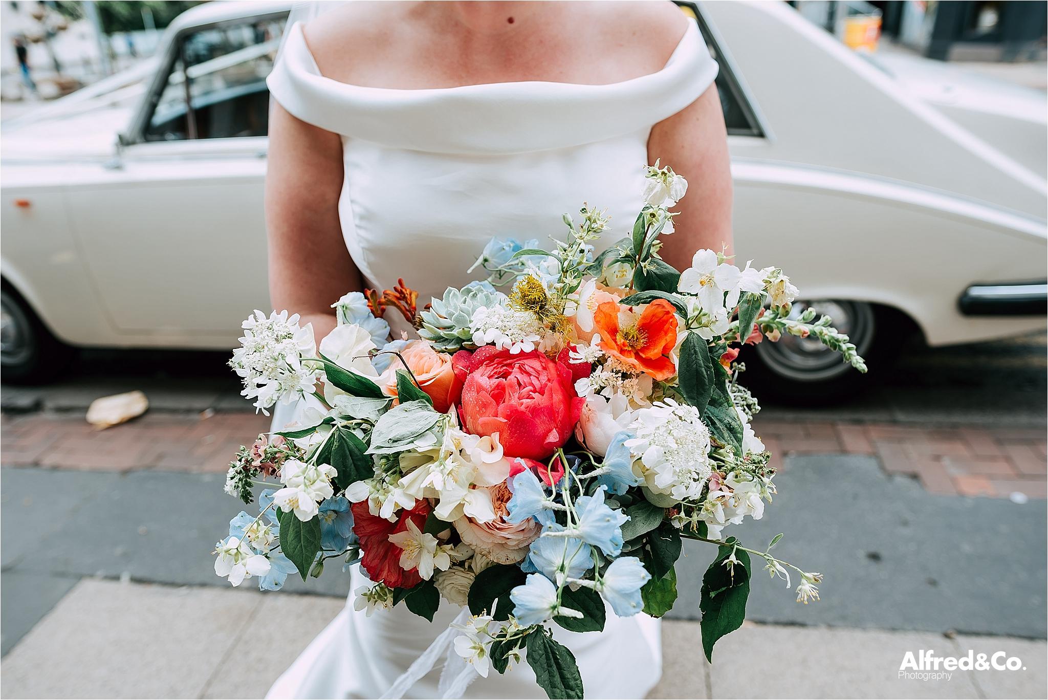 Manchester Halls Wedding Photography_0004.jpg