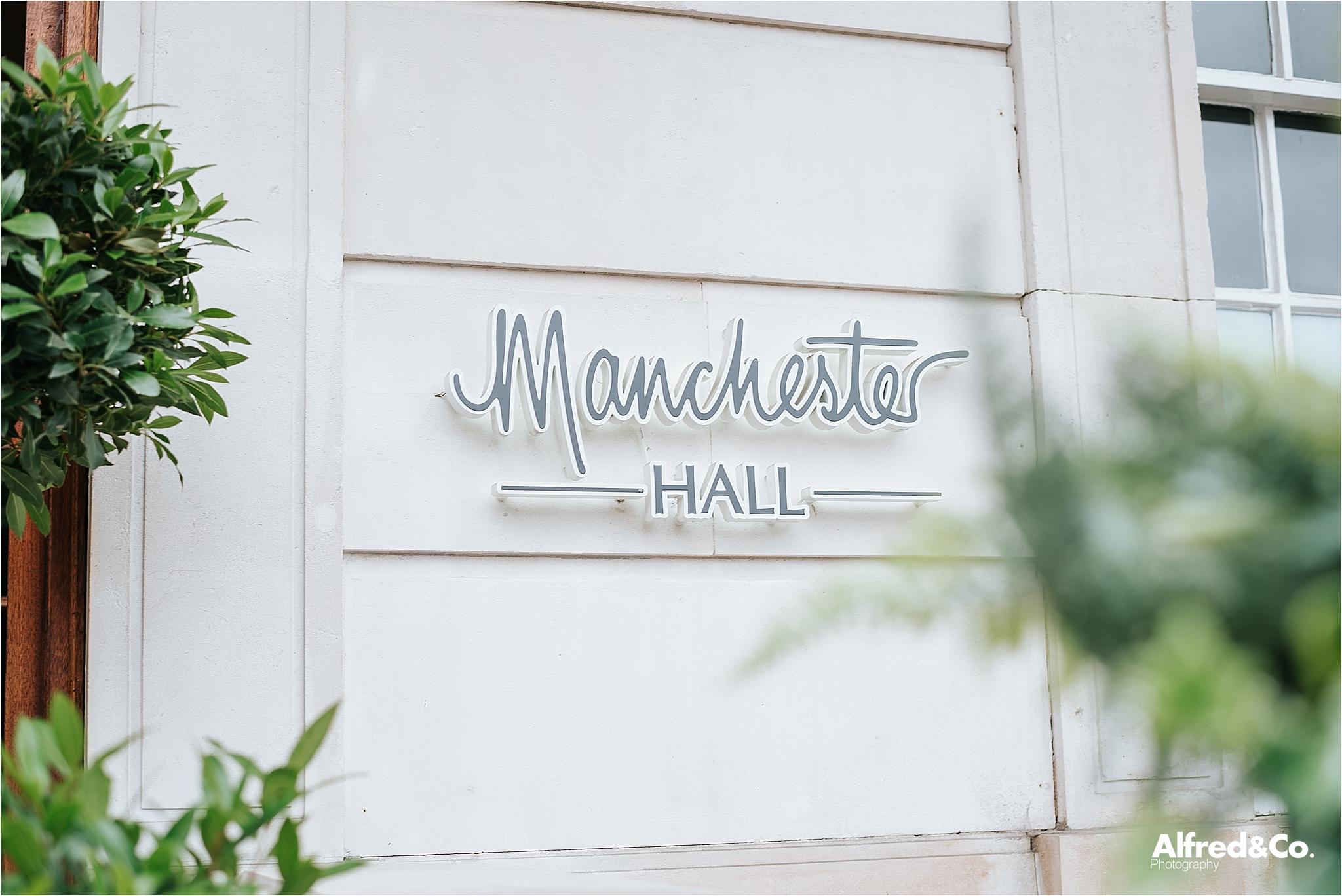 Manchester Halls Wedding Photography_0006.jpg