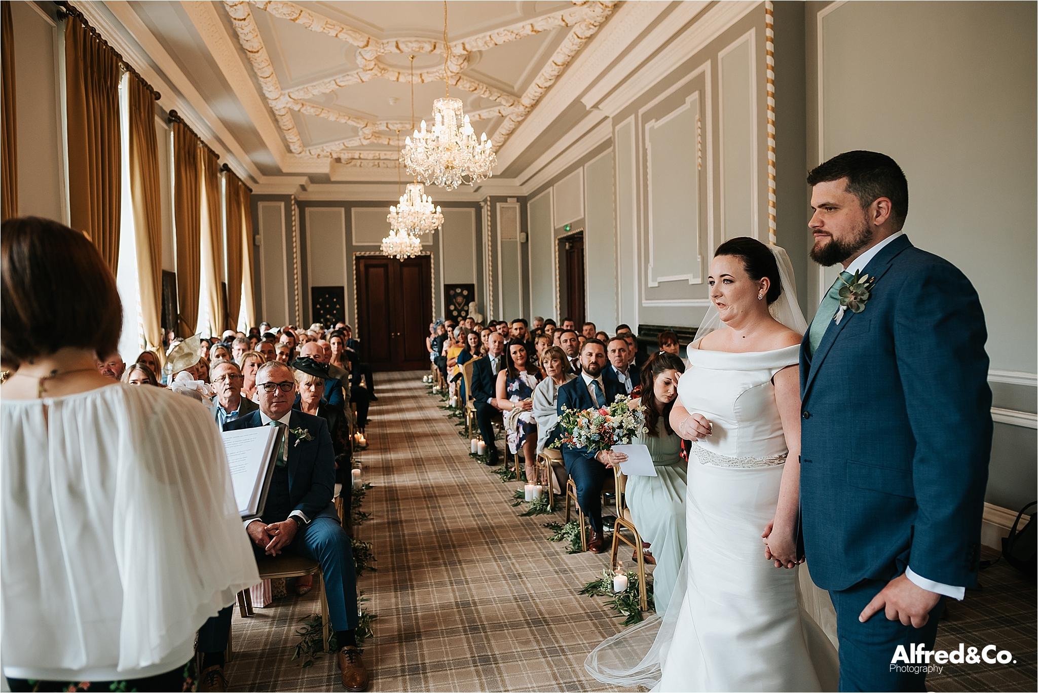 Manchester Halls Wedding Photography_0011.jpg