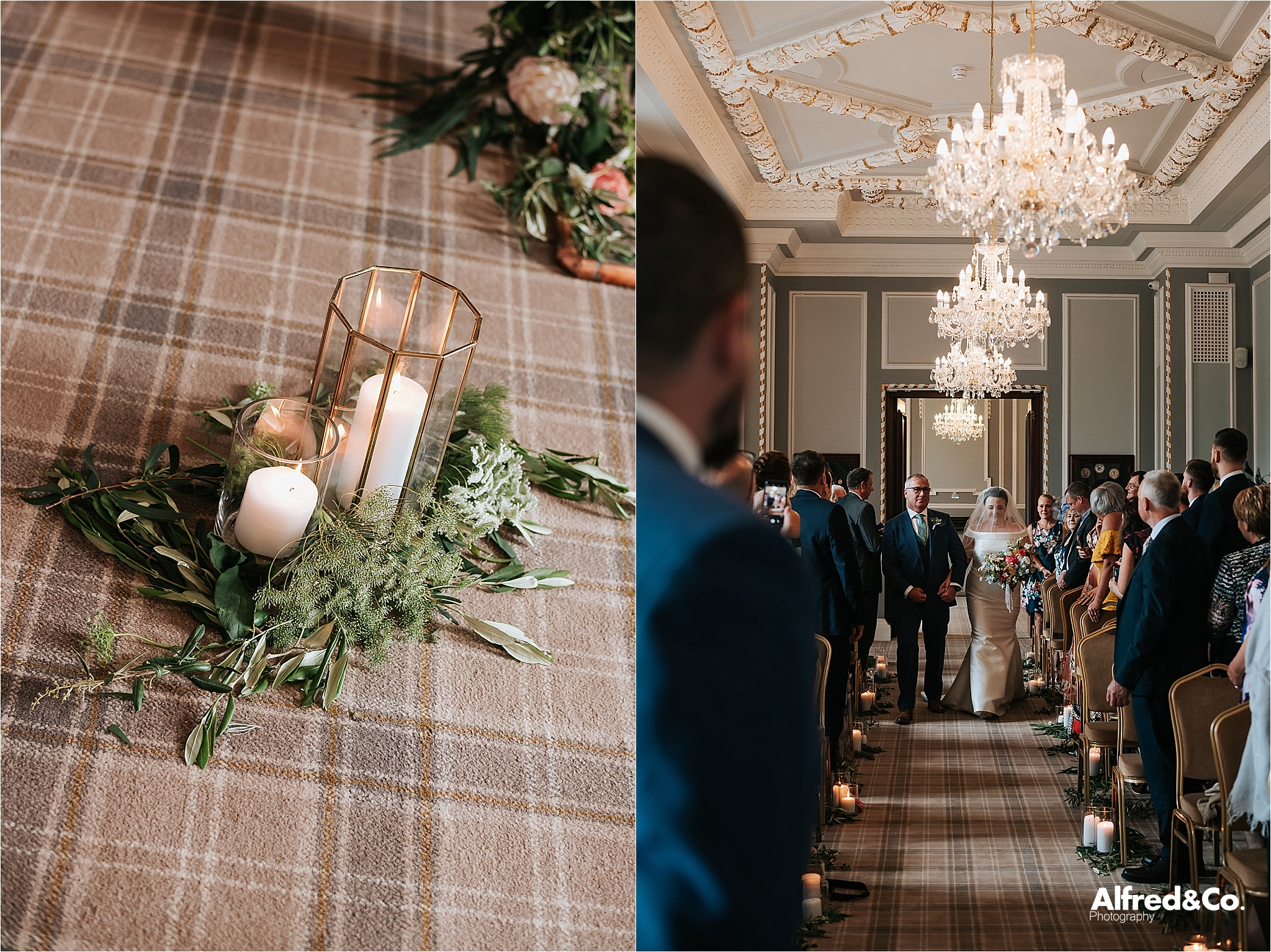 Manchester Halls Wedding Photography_0012.jpg