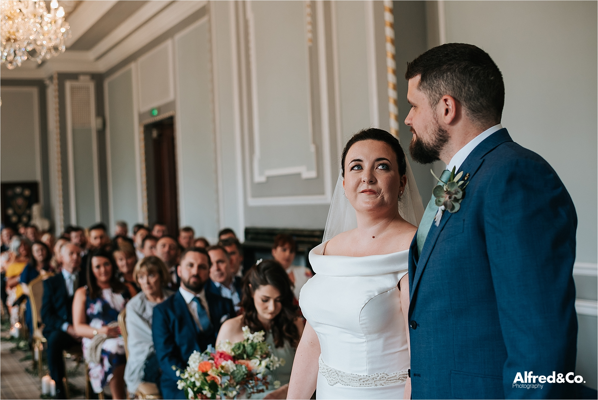 Manchester Halls Wedding Photography_0015.jpg