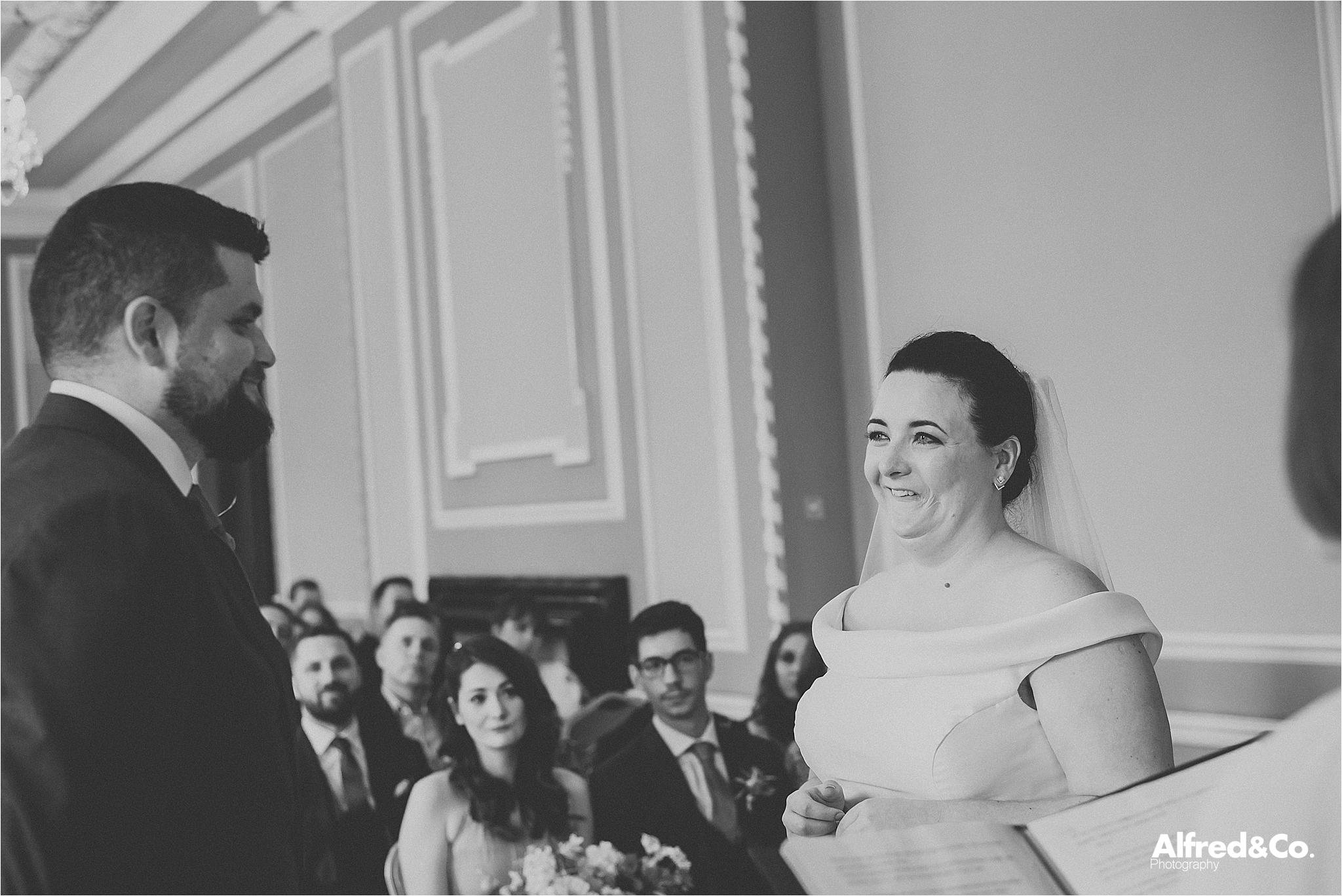 Manchester Halls Wedding Photography_0016.jpg